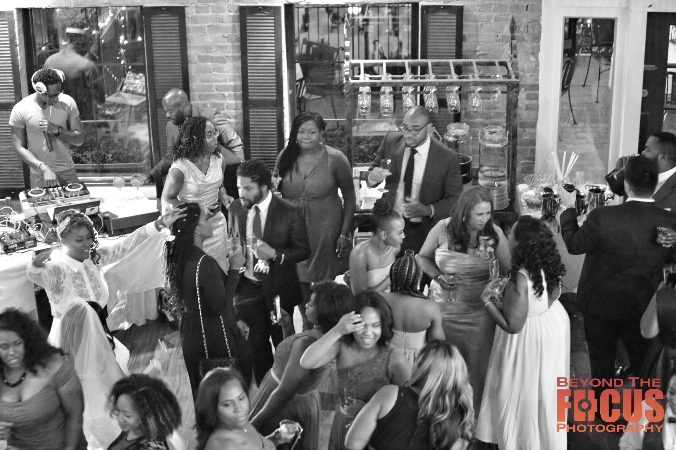 Ashley Janelle Wedding Reception   109.jpg
