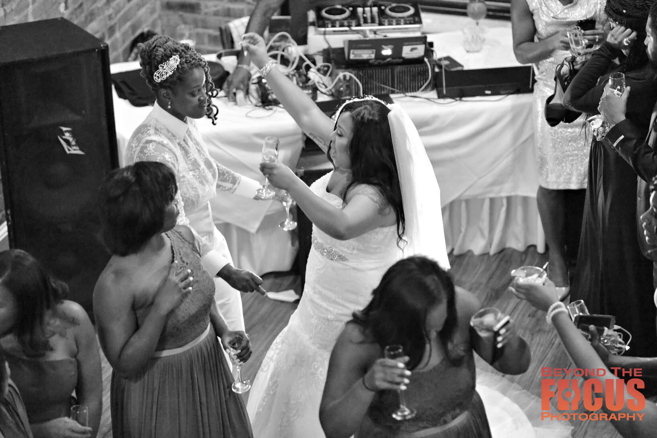 Ashley Janelle Wedding Reception   108.jpg