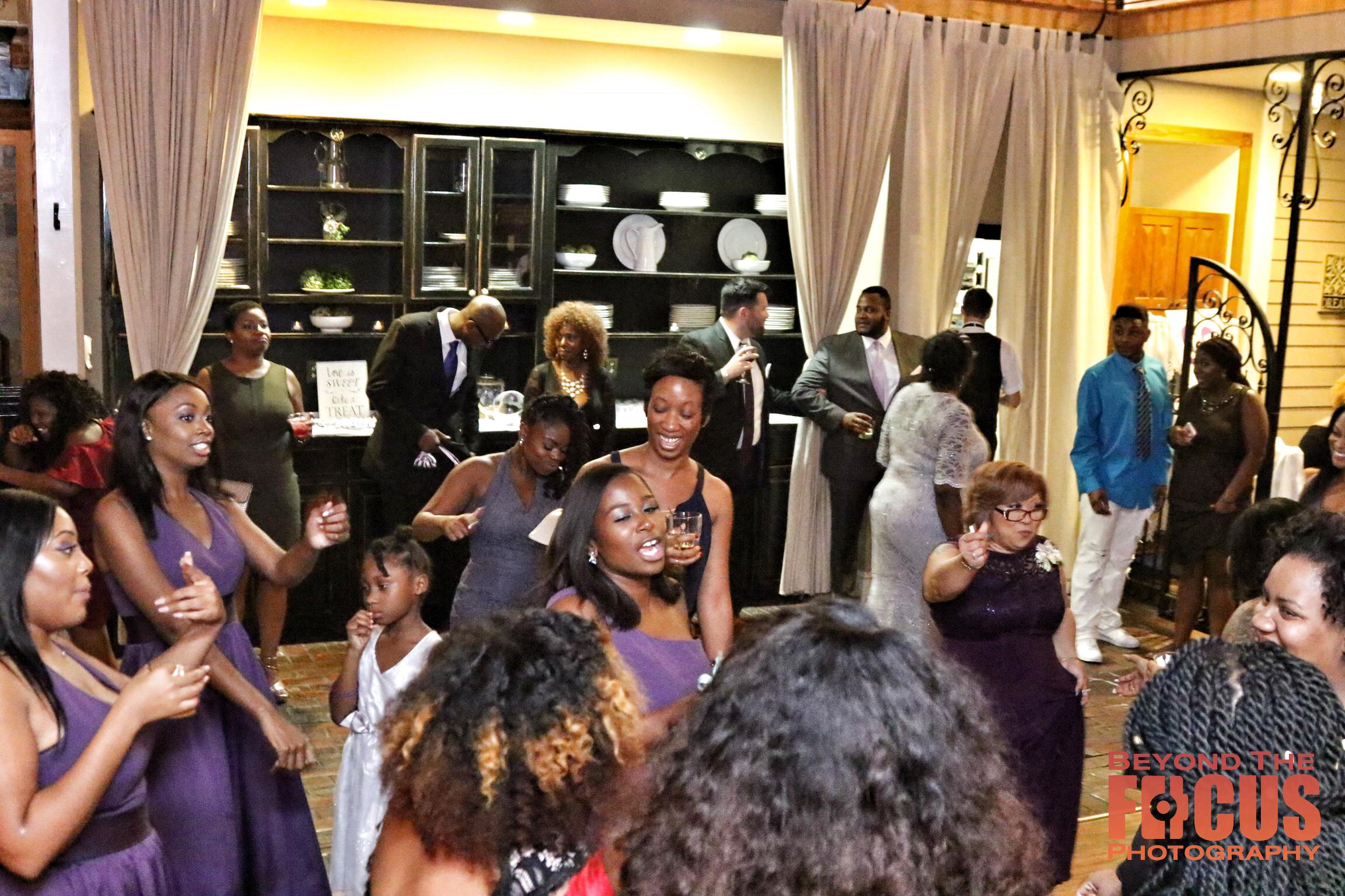 Ashley Janelle Wedding Reception   85.jpg