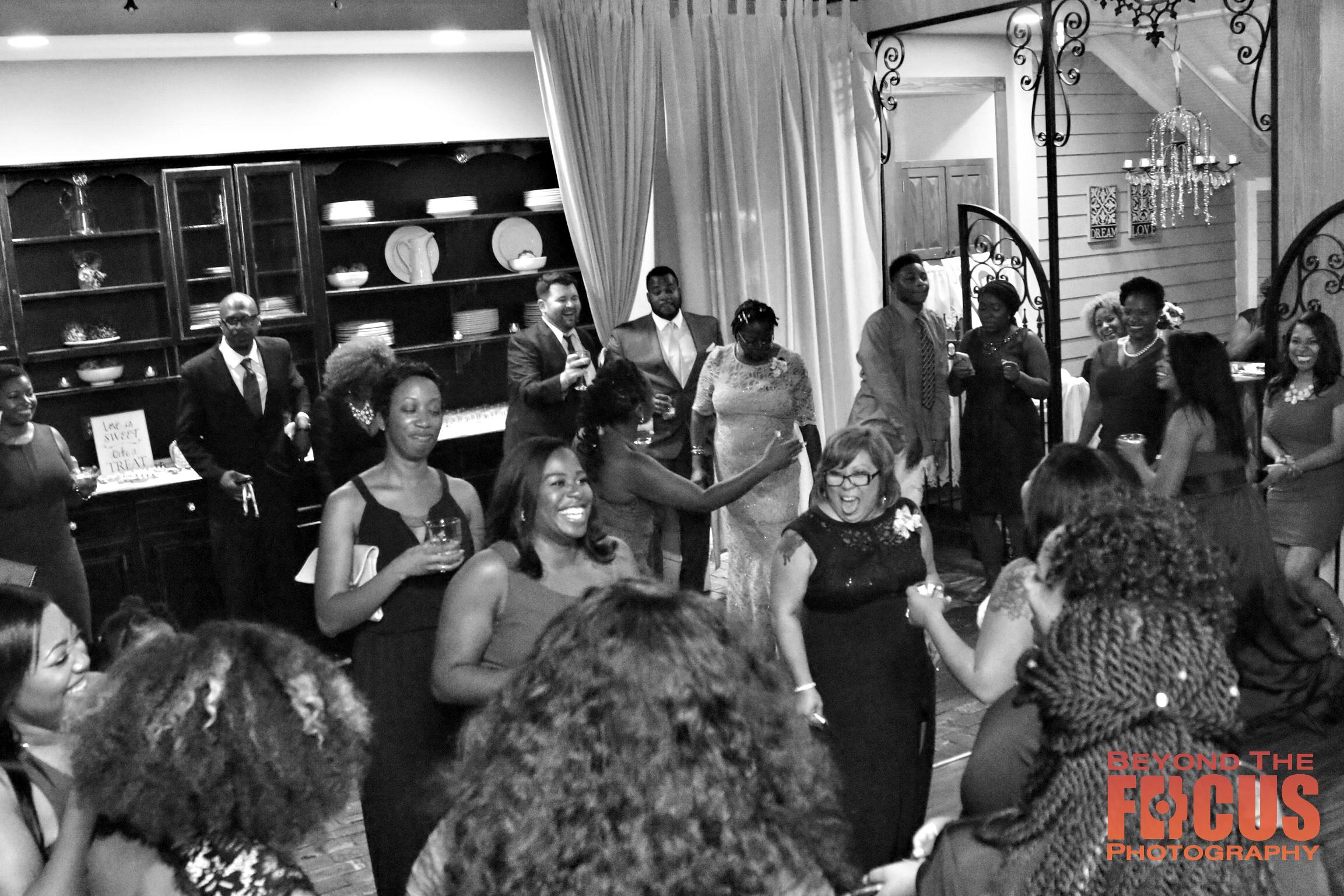 Ashley Janelle Wedding Reception   86.jpg