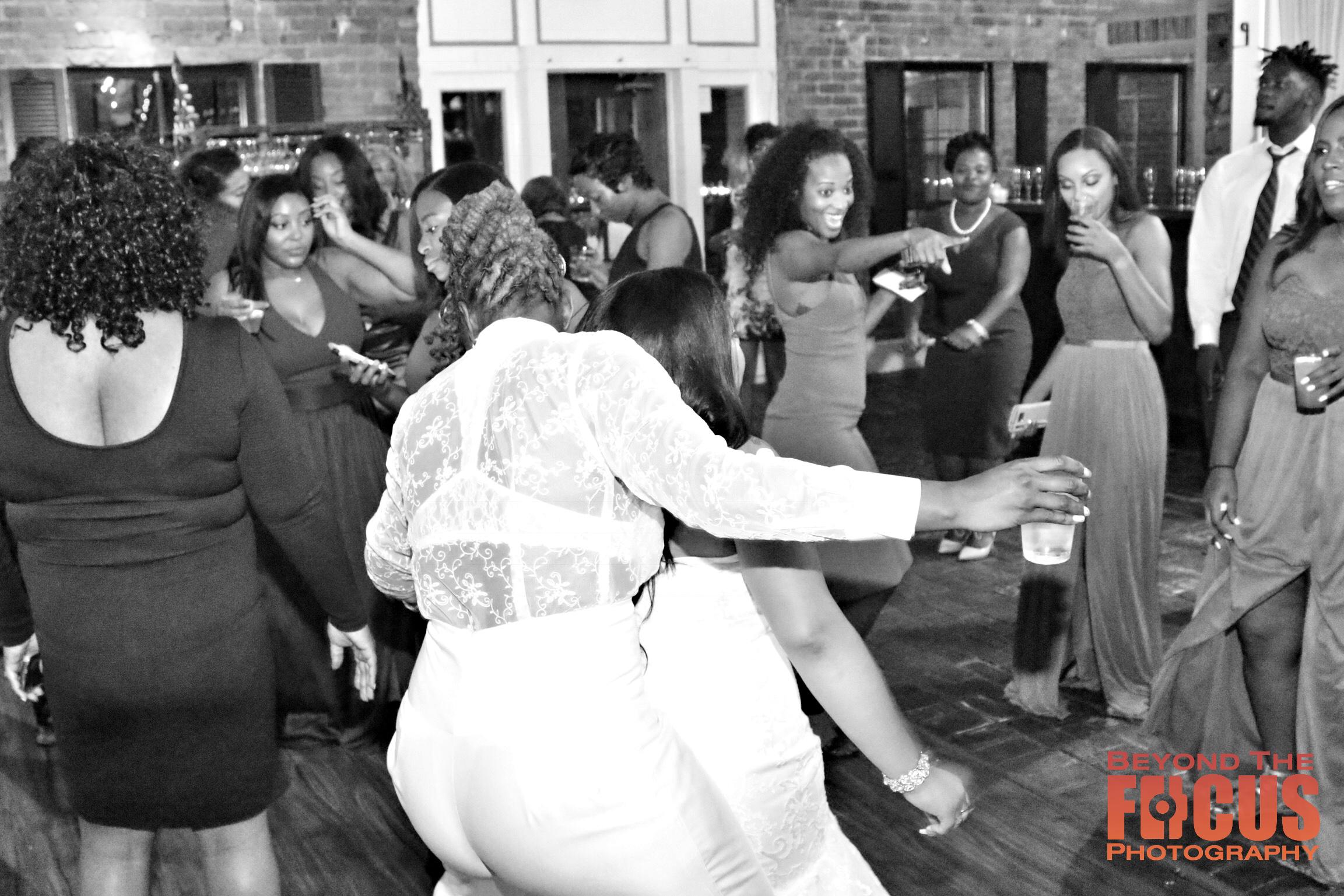 Ashley Janelle Wedding Reception   88.jpg