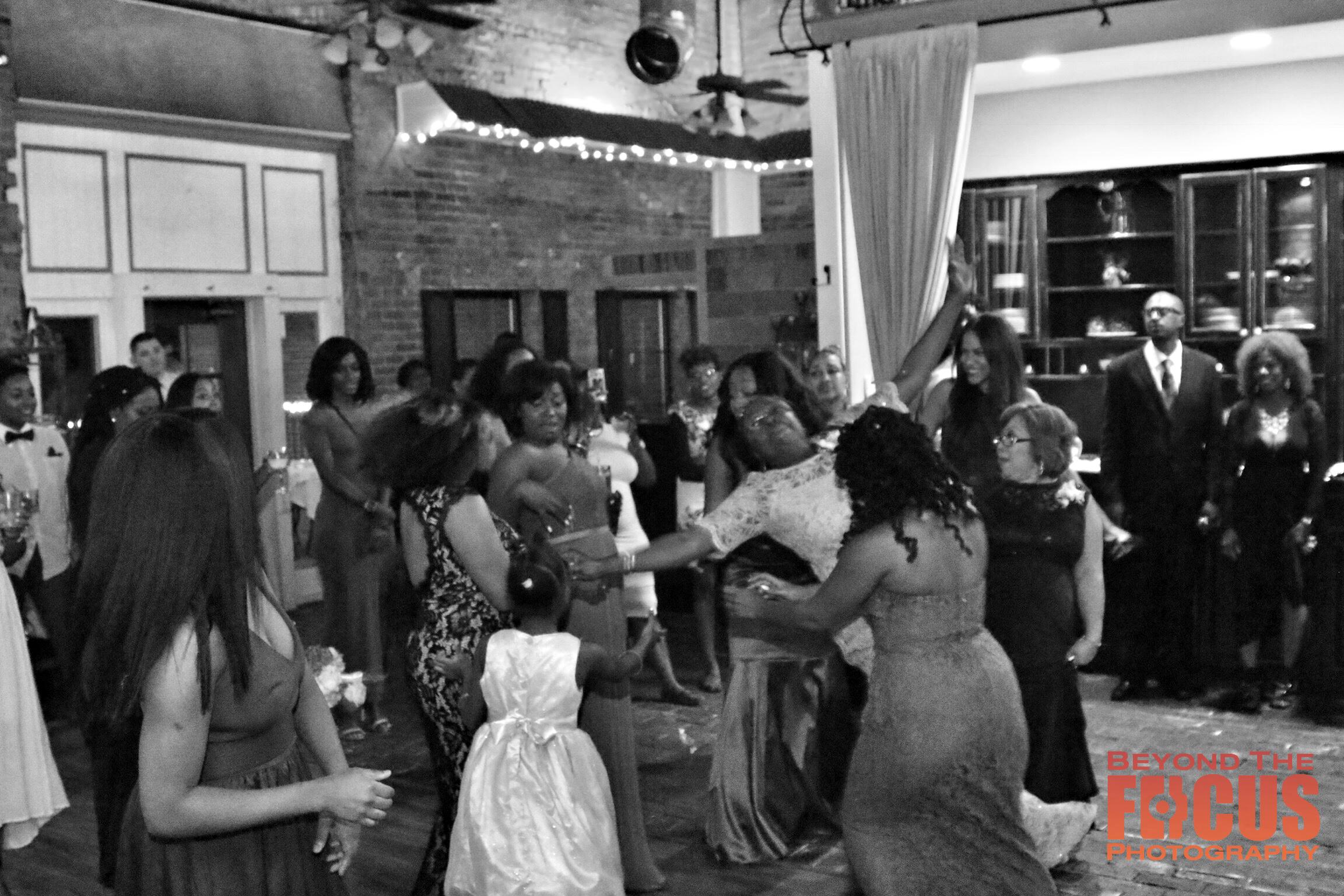 Ashley Janelle Wedding Reception   93.jpg