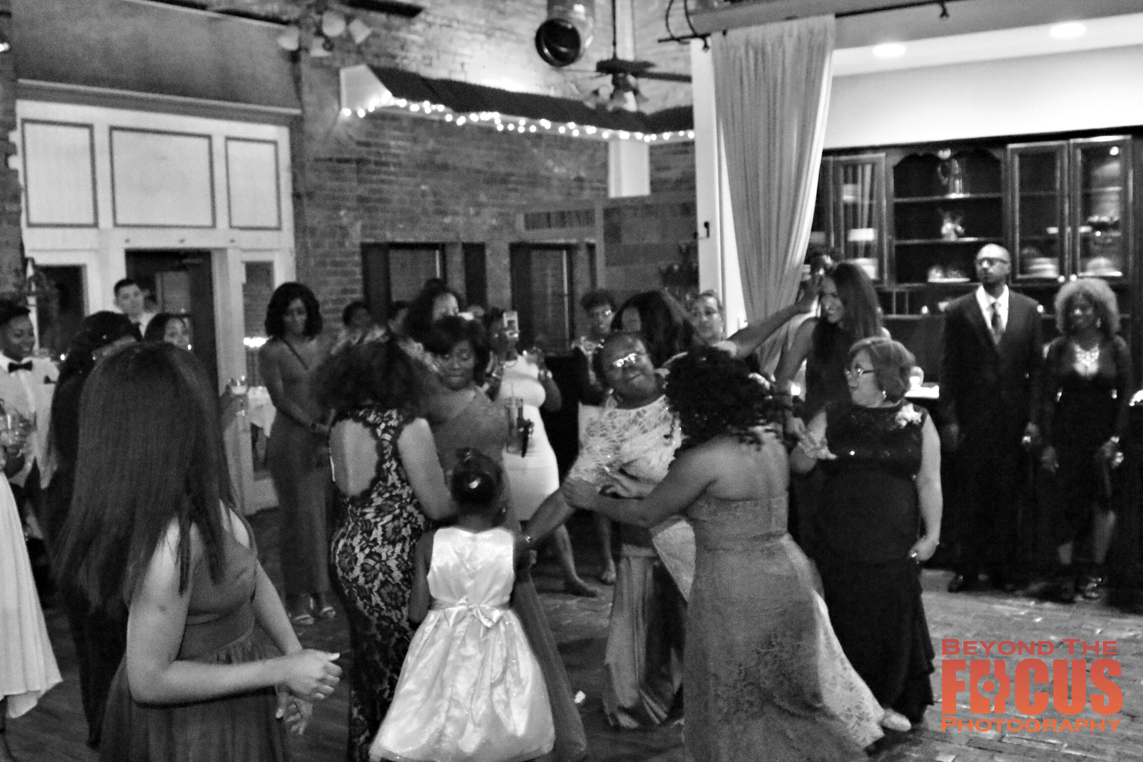 Ashley Janelle Wedding Reception   94.jpg