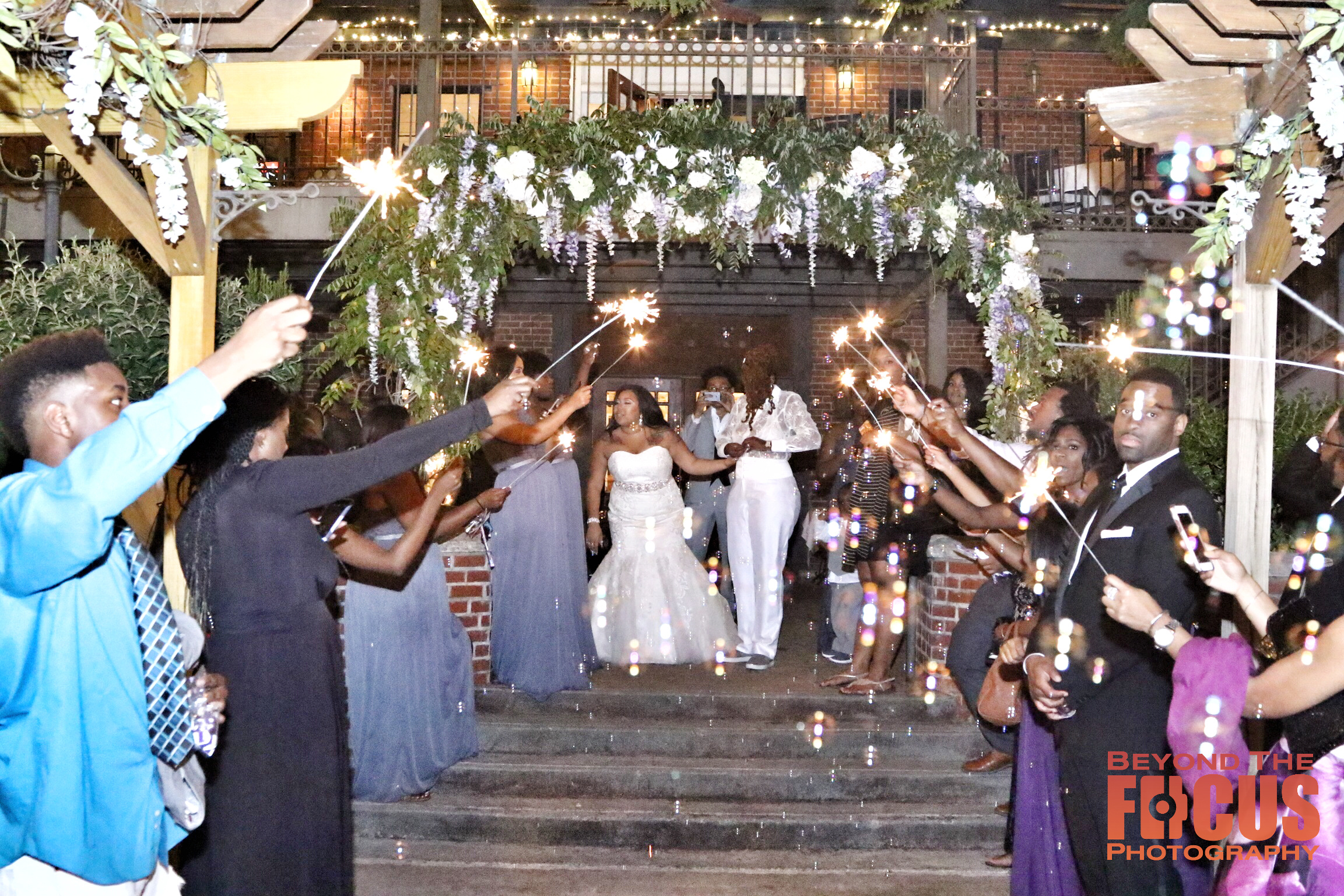 Ashley Janelle Wedding Reception   97.jpg