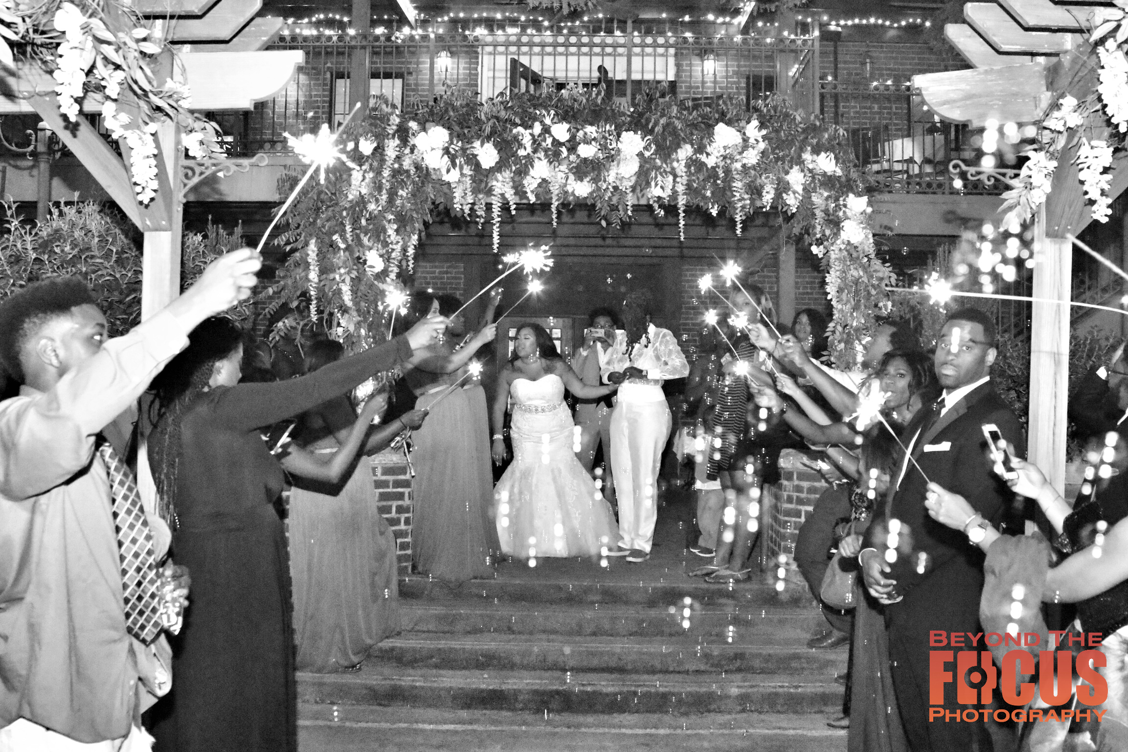 Ashley Janelle Wedding Reception   98.jpg