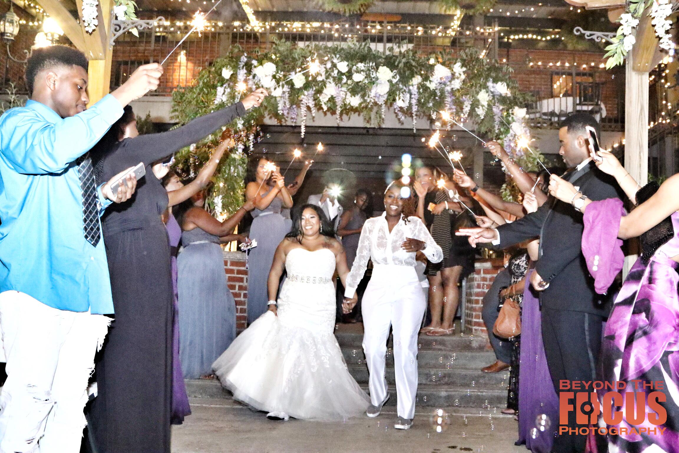 Ashley Janelle Wedding Reception   100.jpg