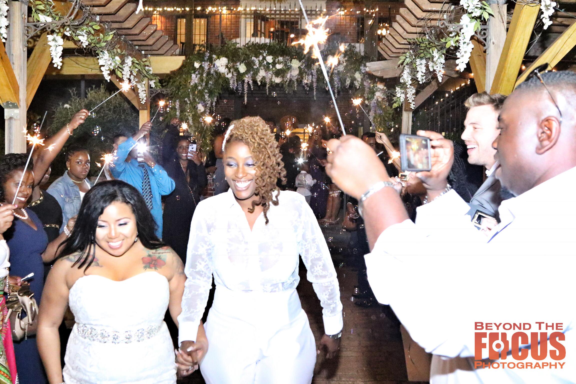 Ashley Janelle Wedding Reception   103.jpg