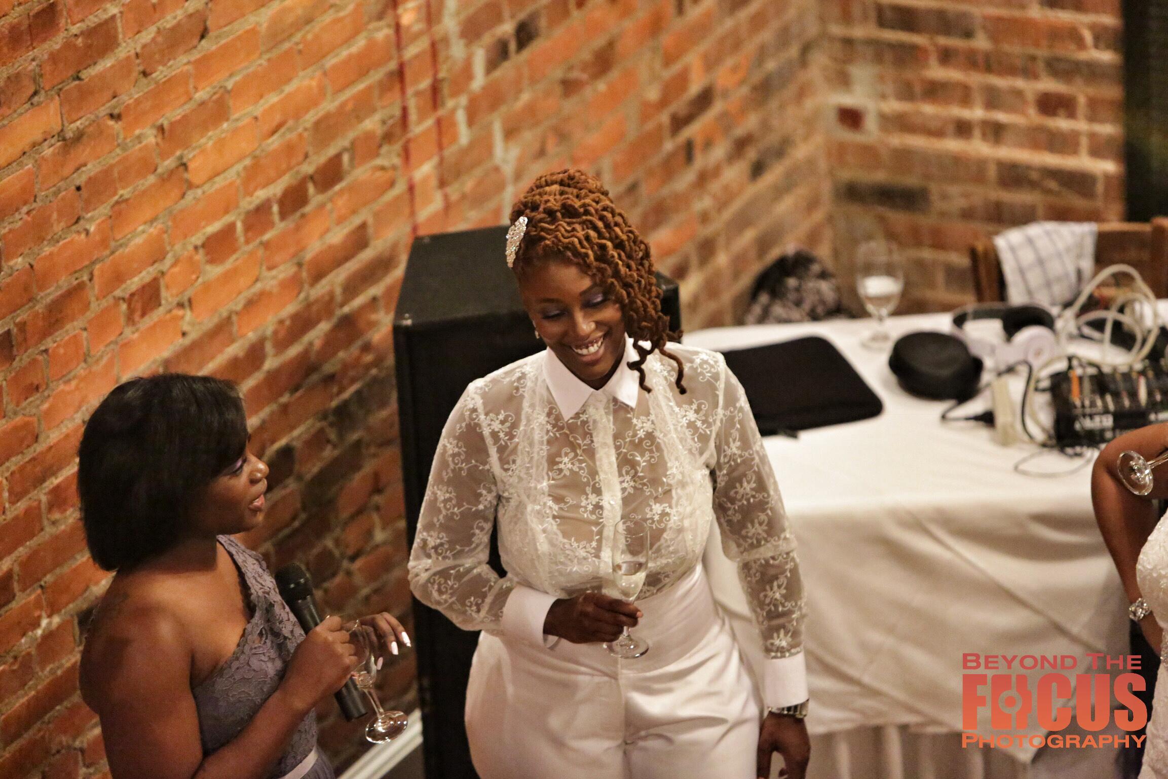 Ashley Janelle Wedding Reception   104.jpg