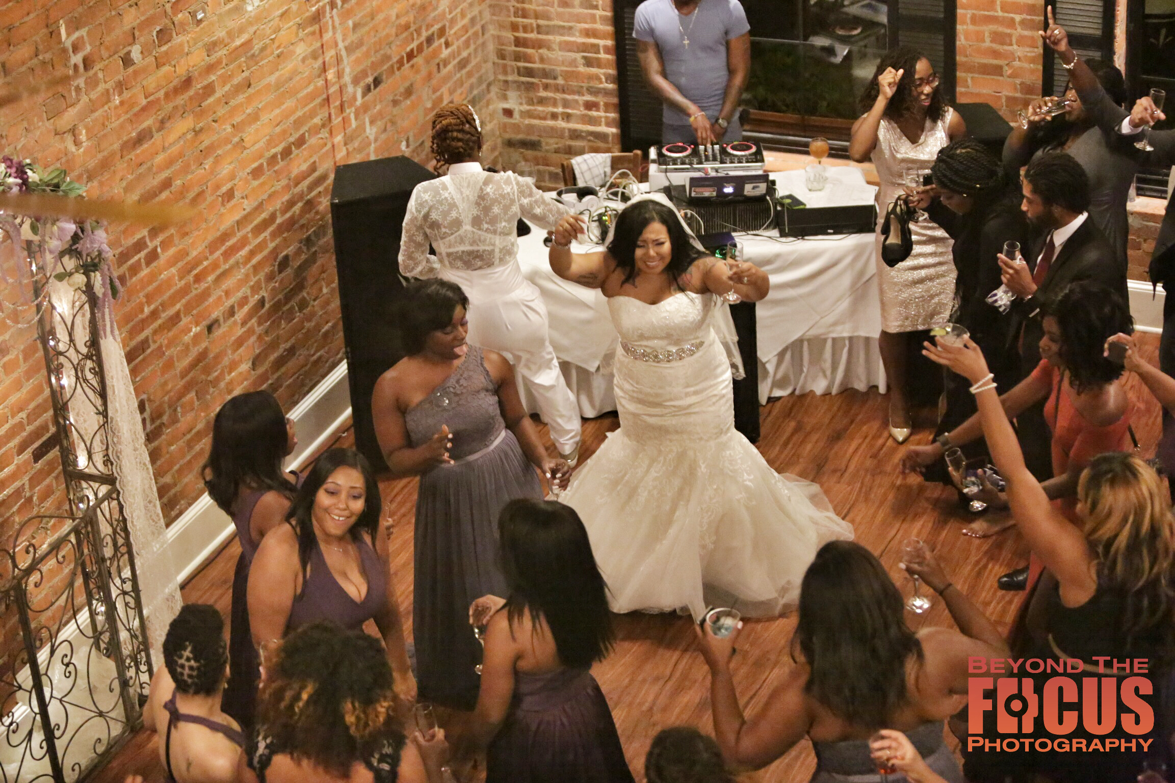 Ashley Janelle Wedding Reception   106.jpg