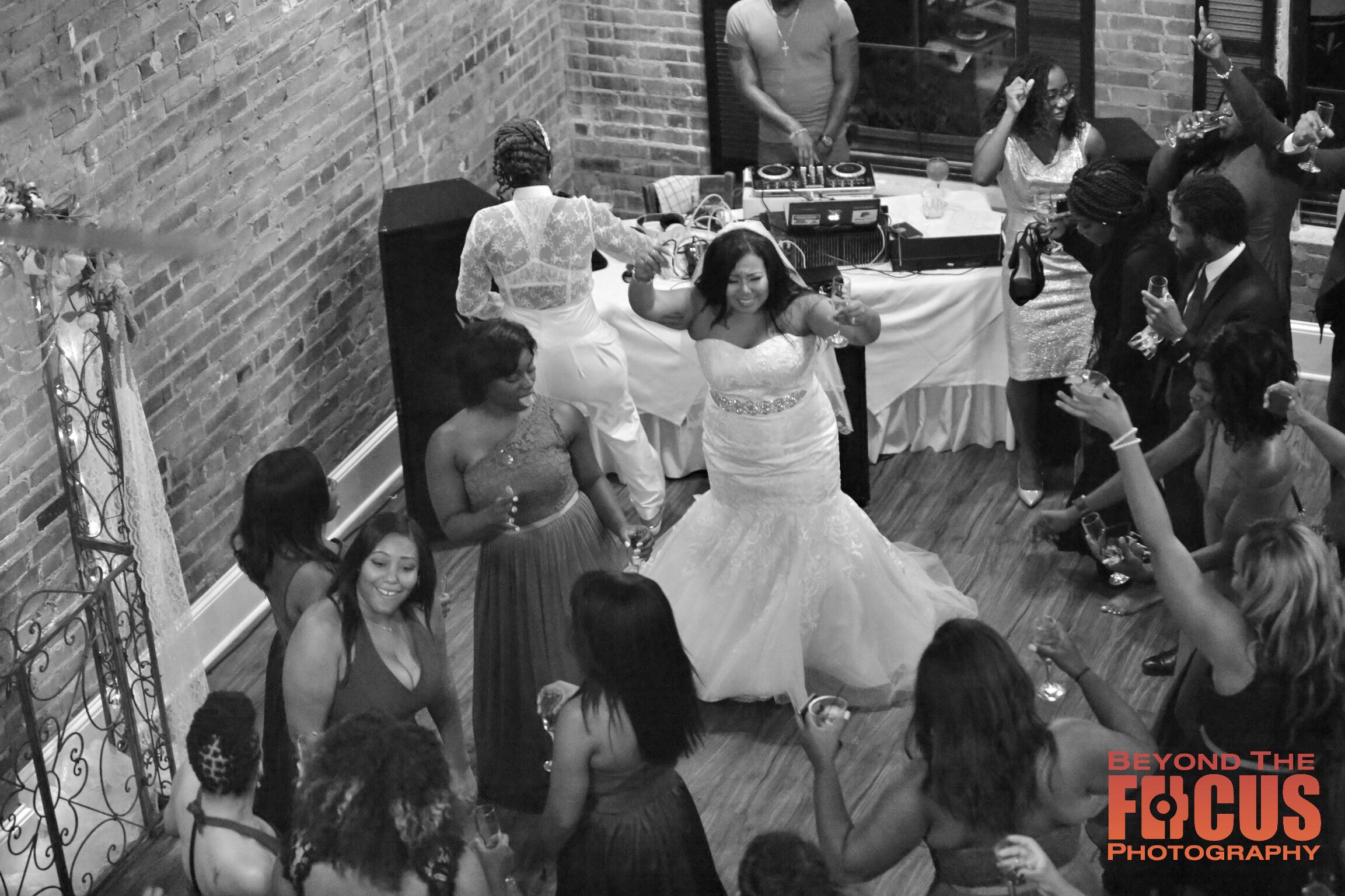 Ashley Janelle Wedding Reception   107.jpg
