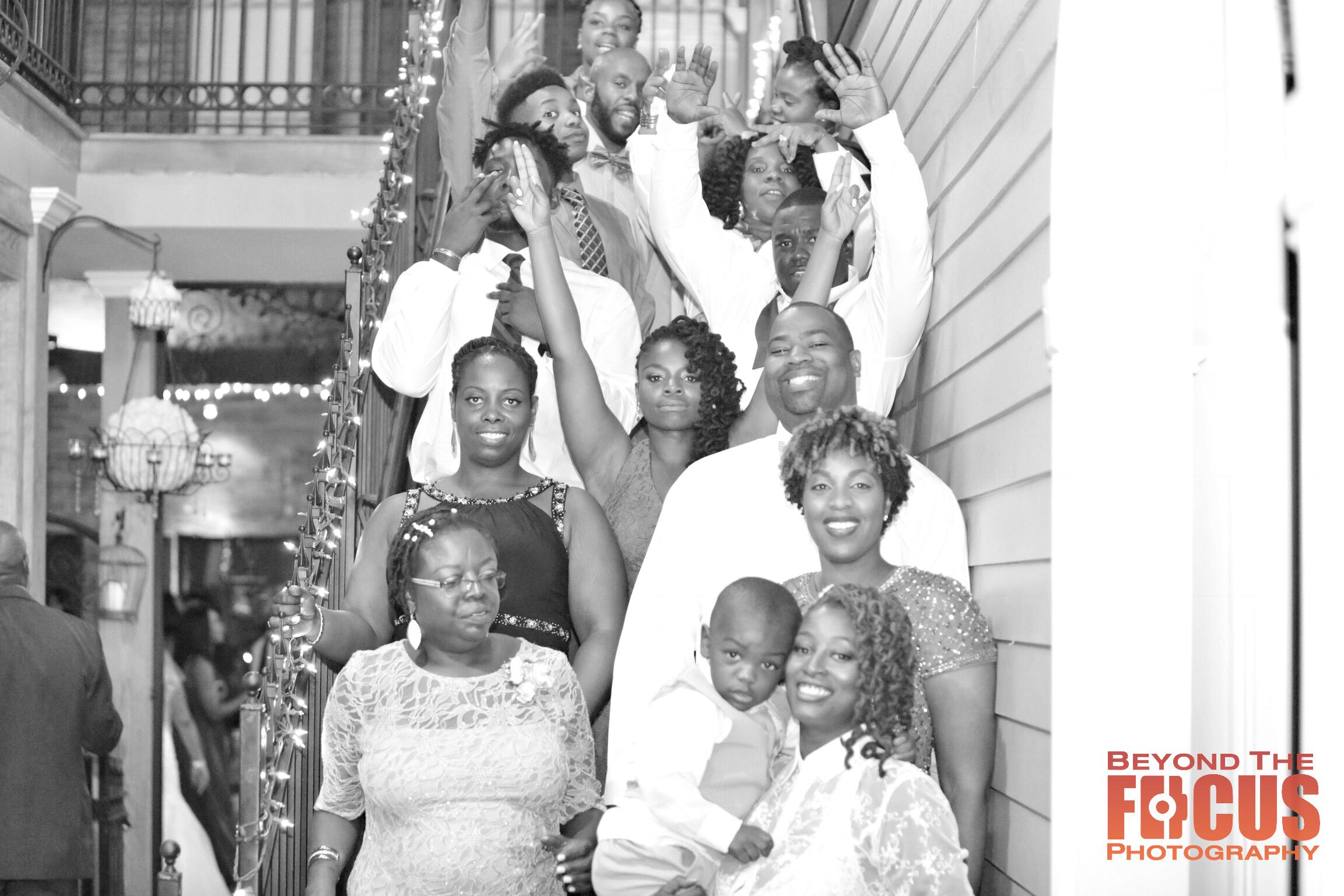 Ashley Janelle Wedding Reception   110.jpg