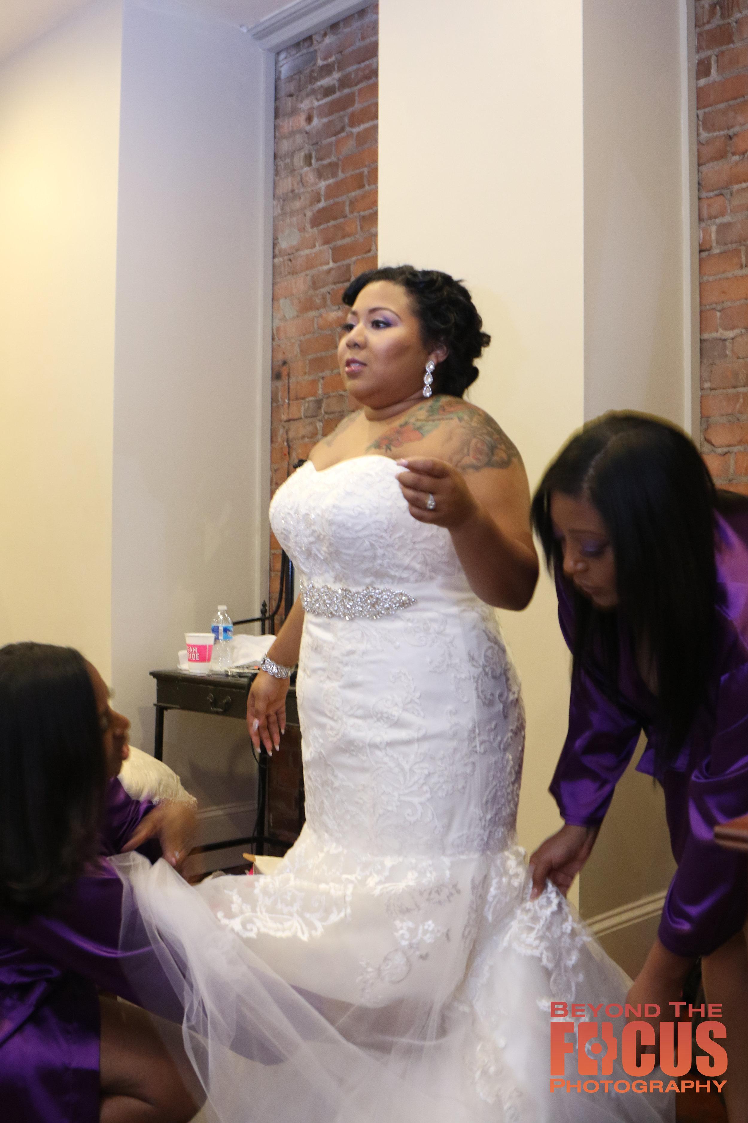 Ashley Janelle Wedding Candids 12.jpg