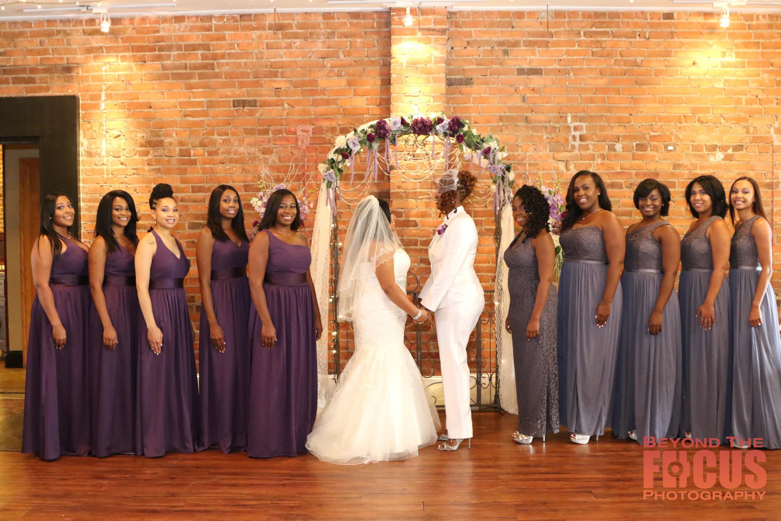 Ashley Janelle Wedding Candids 14.jpg