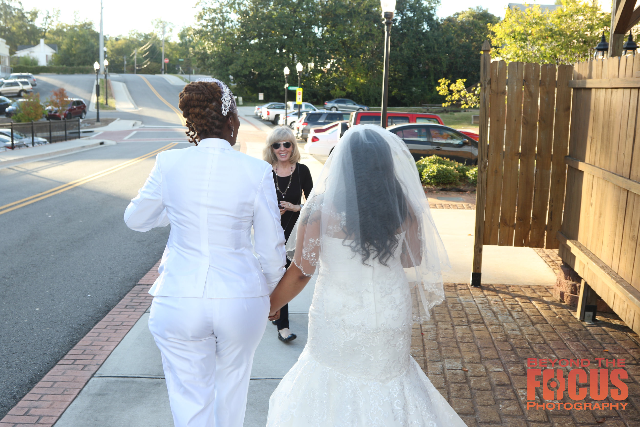 Ashley Janelle Wedding Candids 1.jpg
