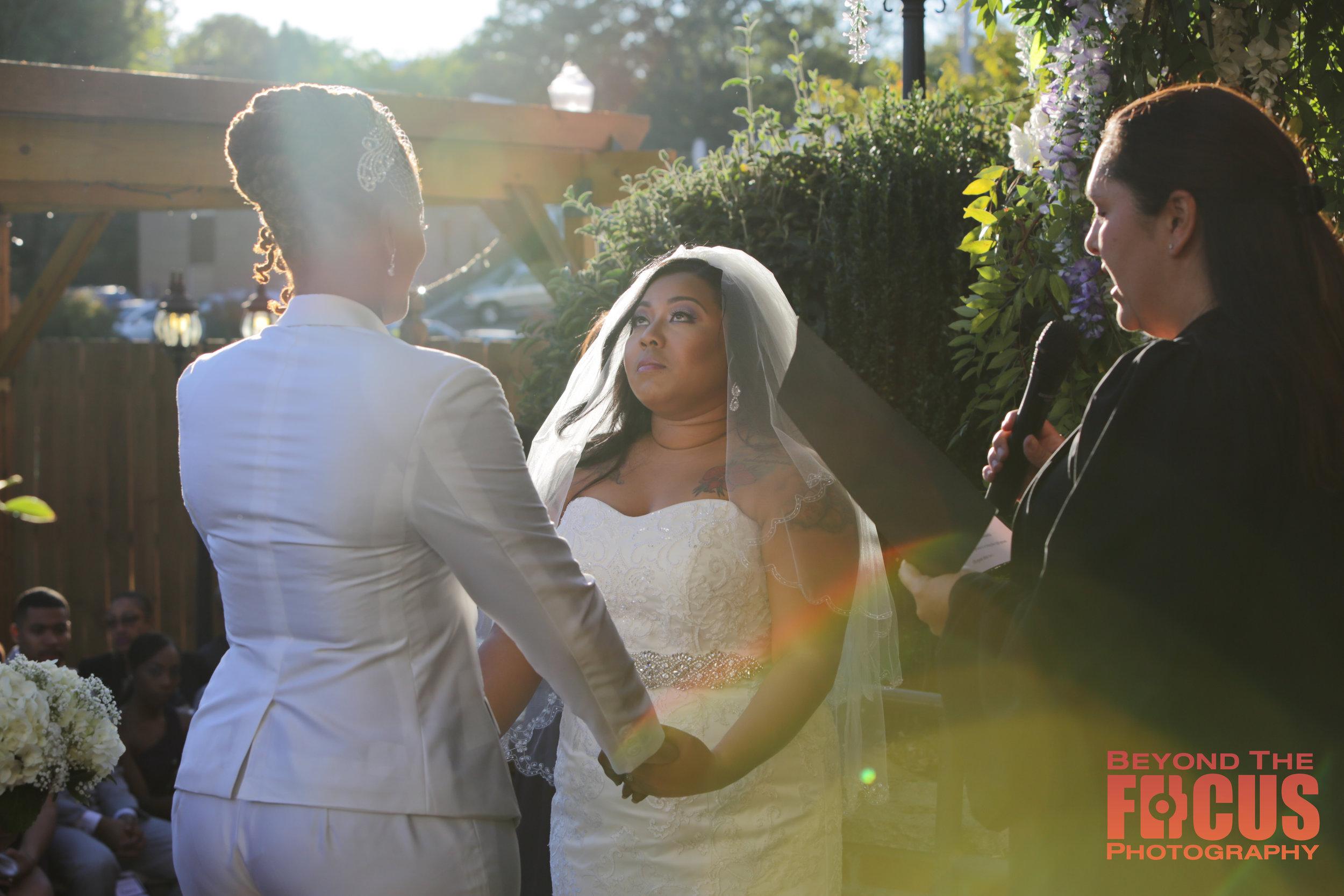 Ashley Janelle Wedding Candids 3.jpg
