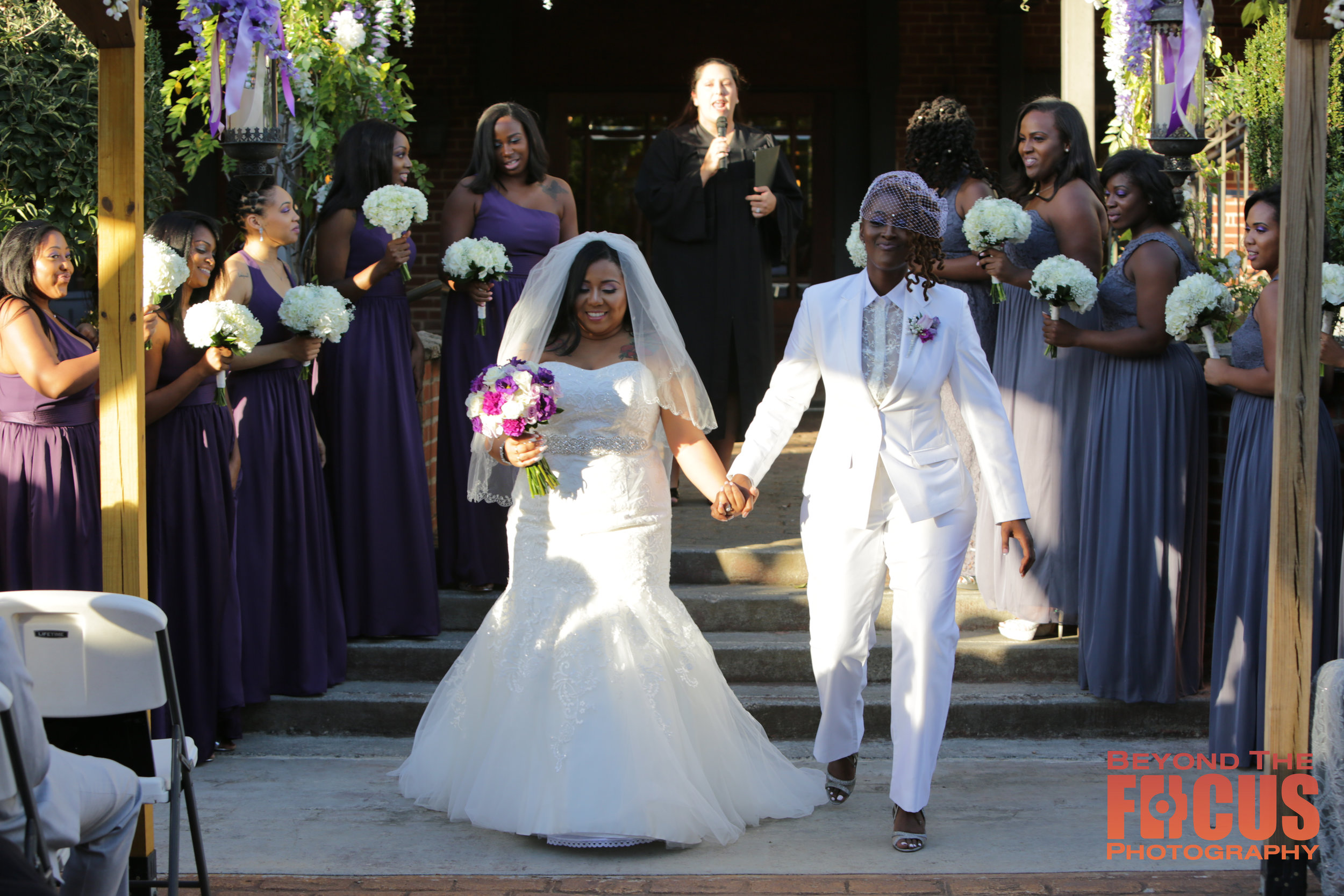 Ashley Janelle Wedding Candids 4.jpg