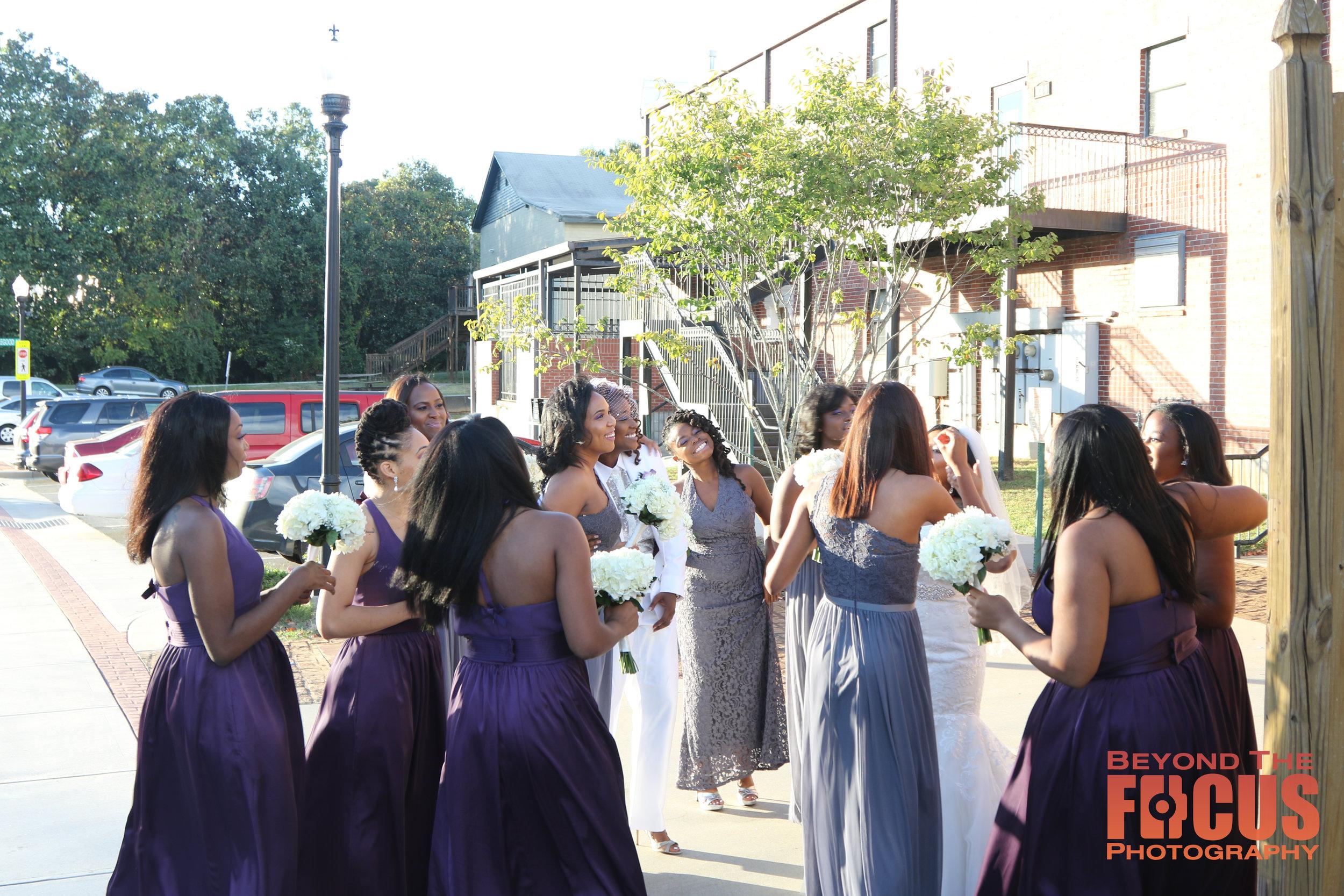 Ashley Janelle Wedding Candids 2.jpg