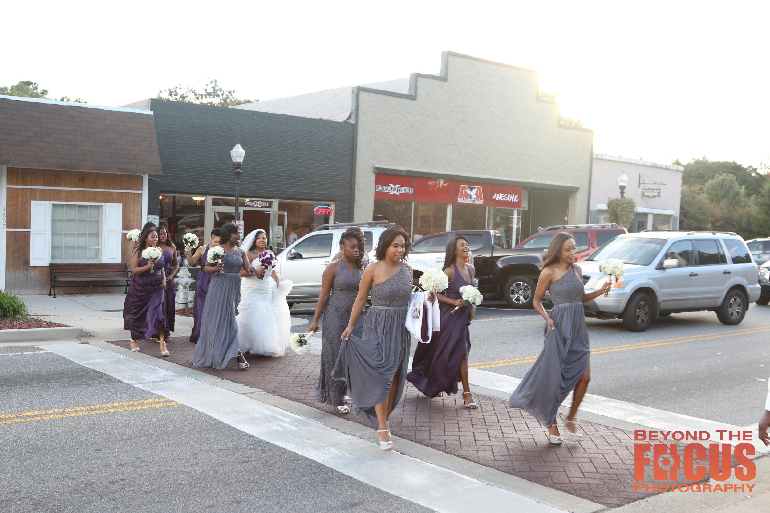 Ashley Janelle Wedding Candids 5.jpg