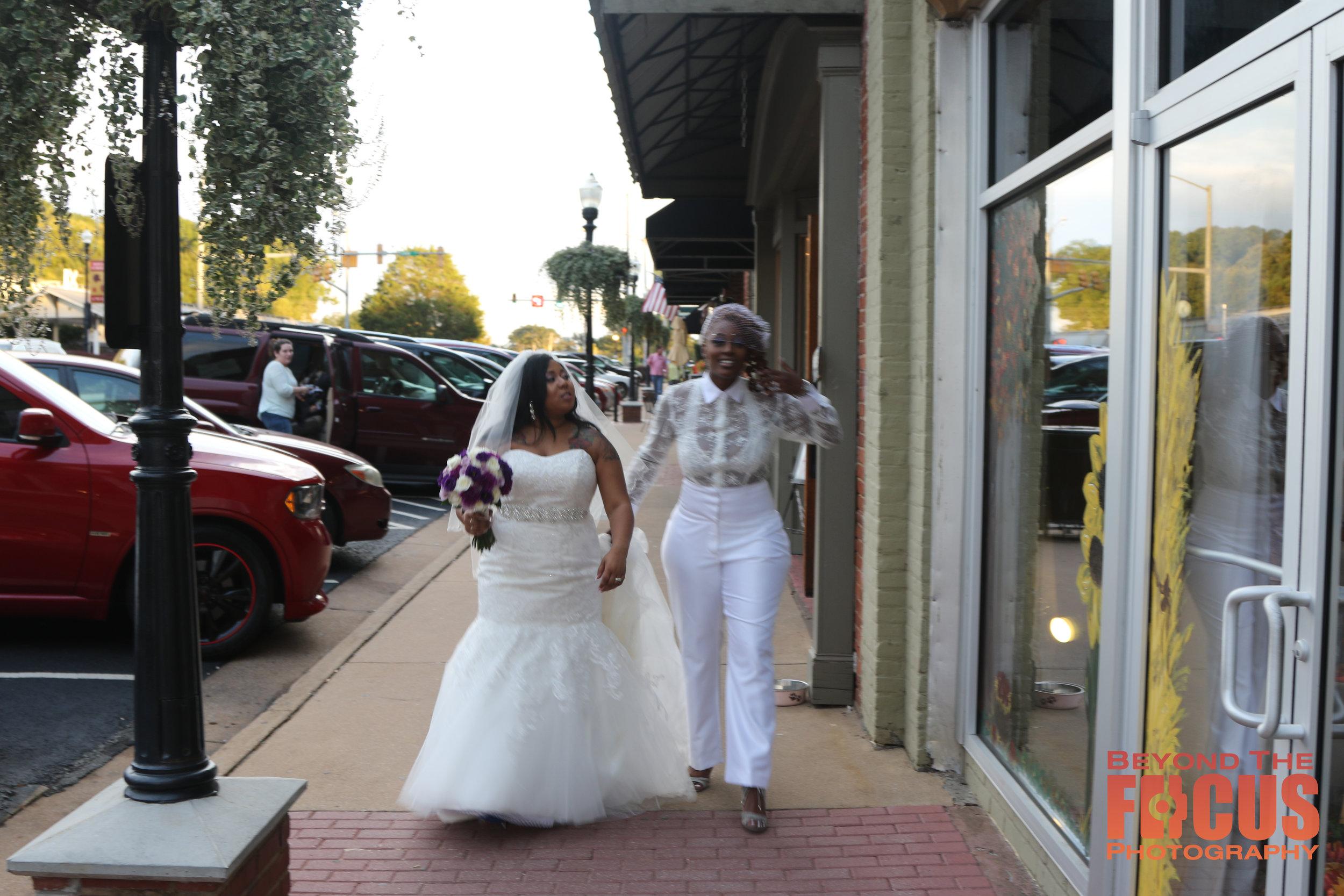 Ashley Janelle Wedding Candids 6.jpg