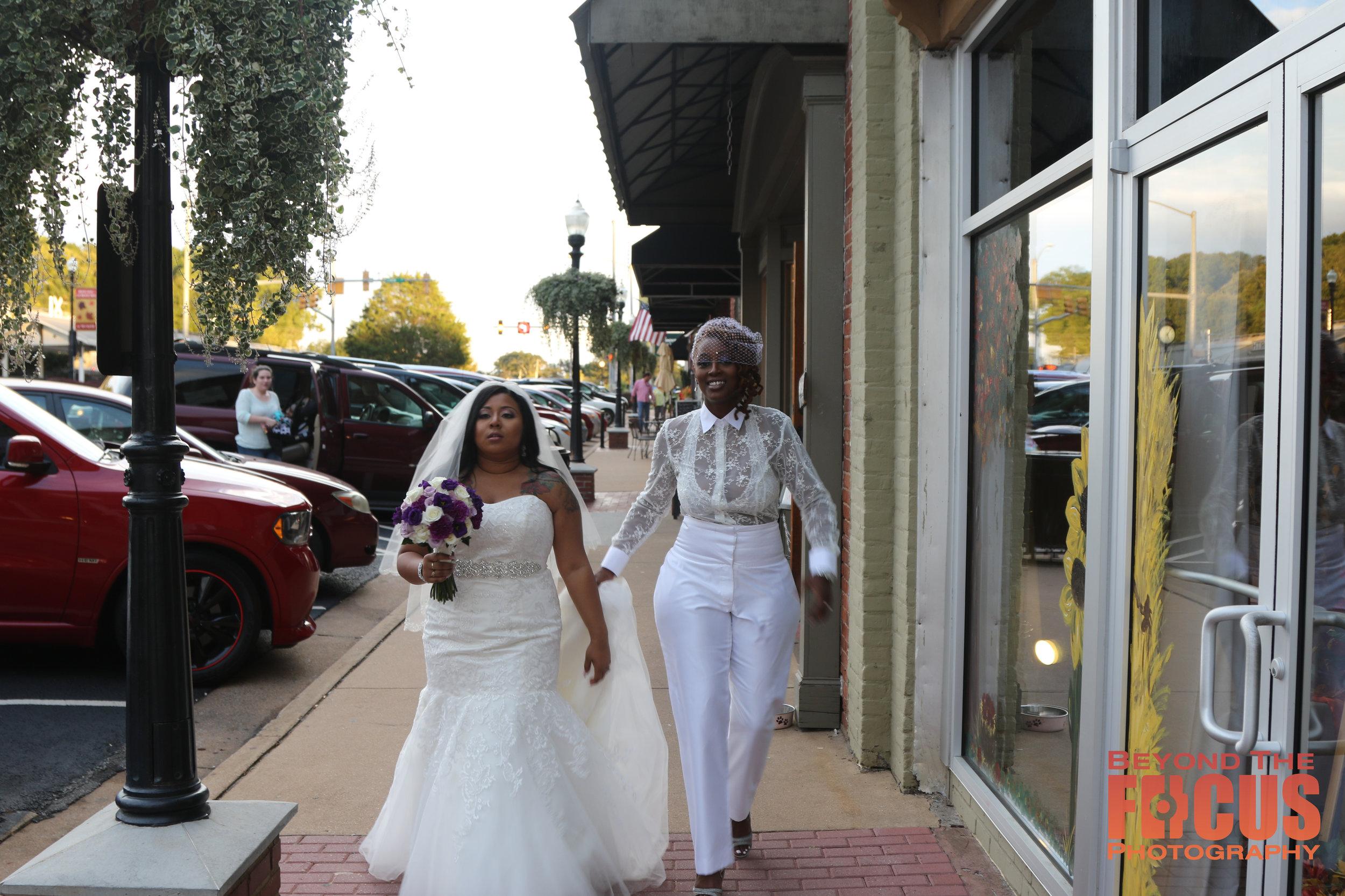 Ashley Janelle Wedding Candids 7.jpg