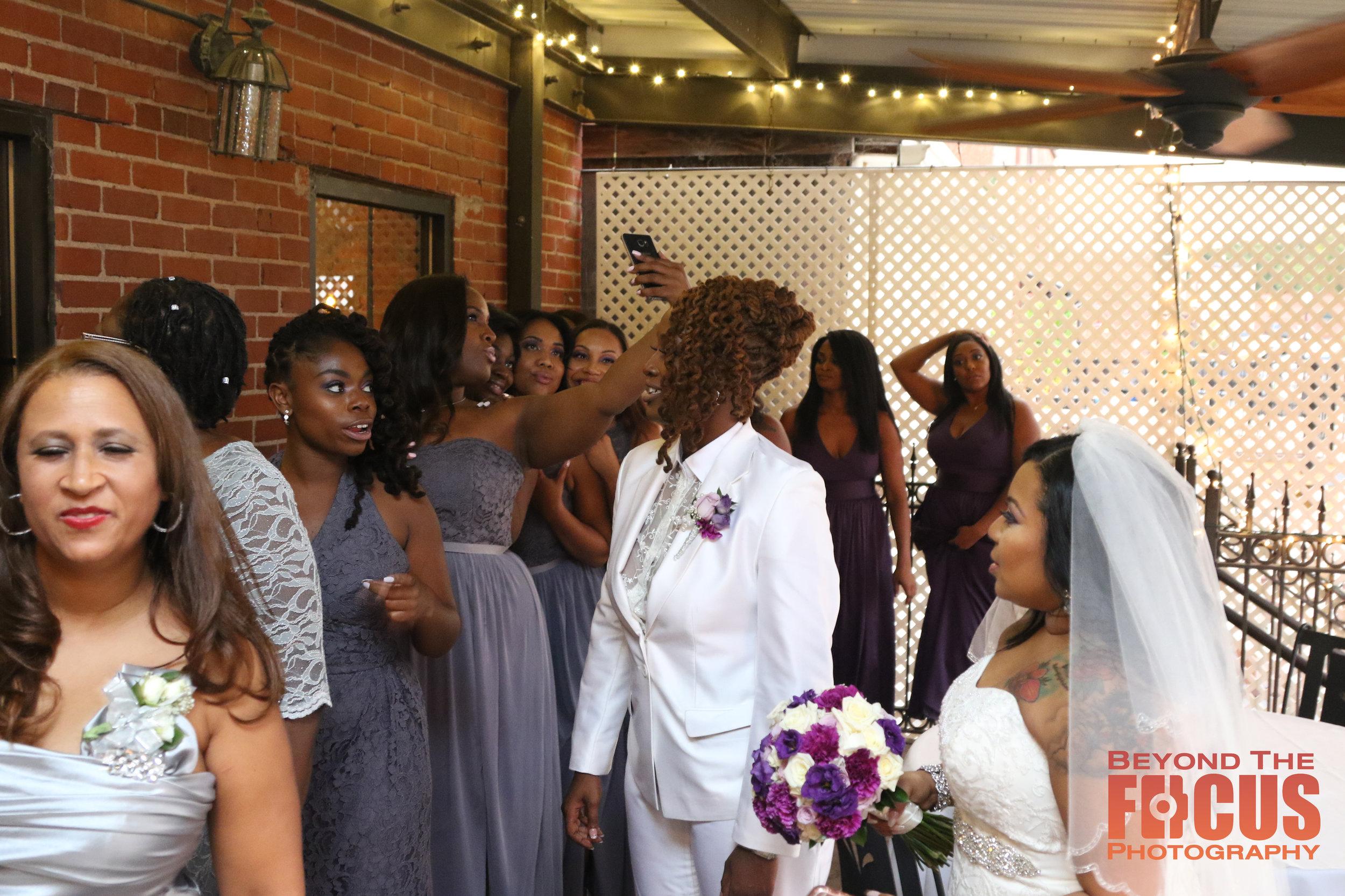 Ashley Janelle Wedding Candids 8.jpg
