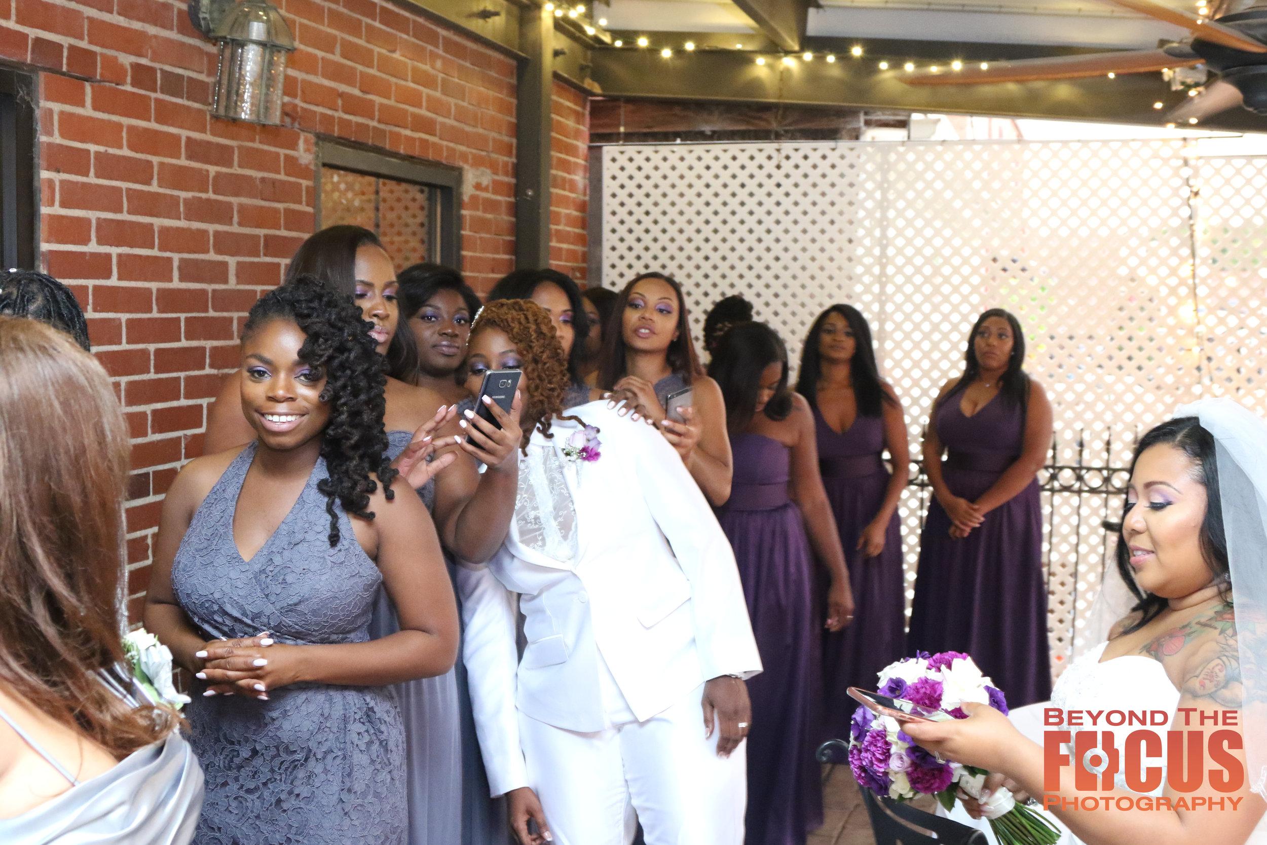 Ashley Janelle Wedding Candids 9.jpg