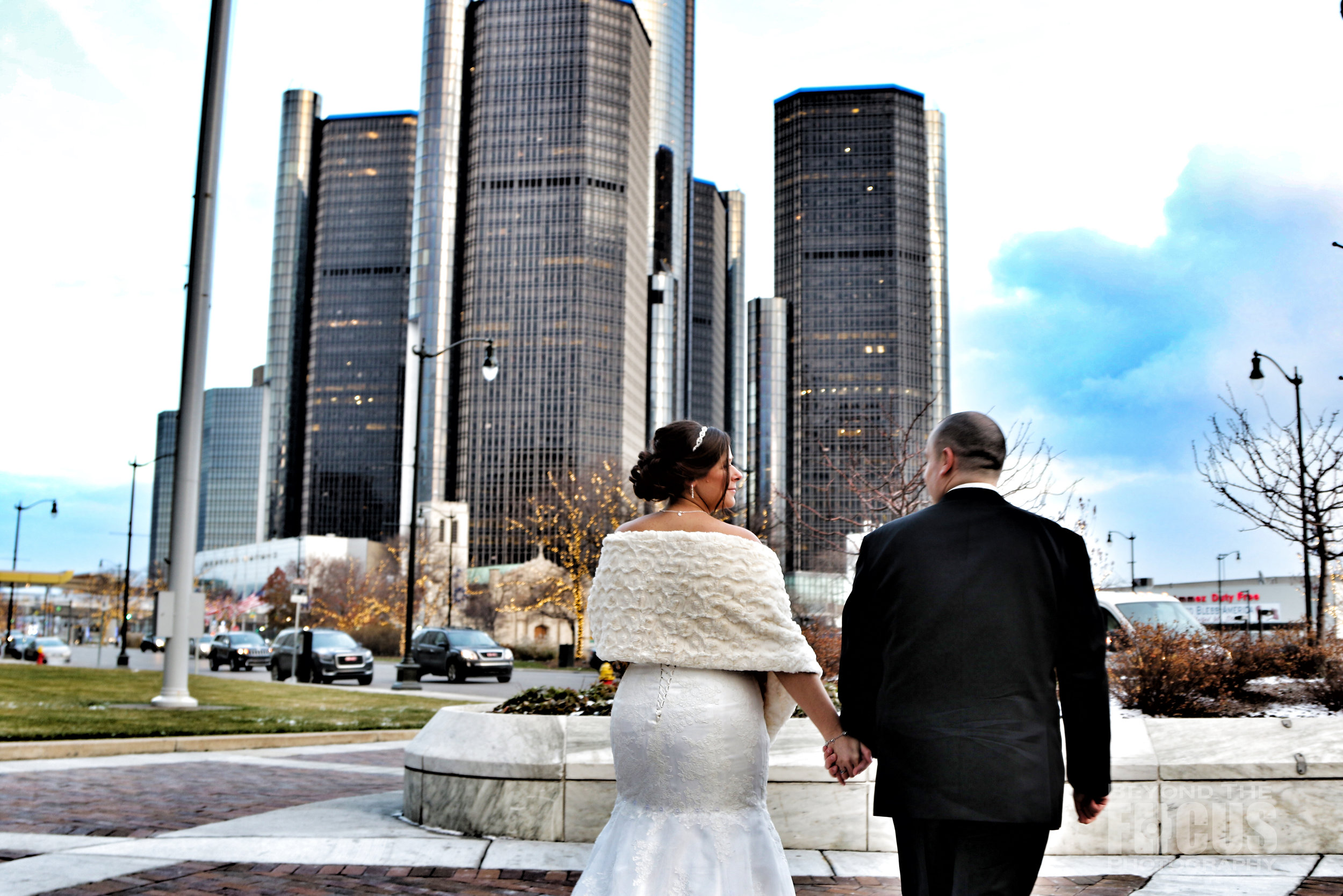 Ferguson_Wedding_2016_40.jpg