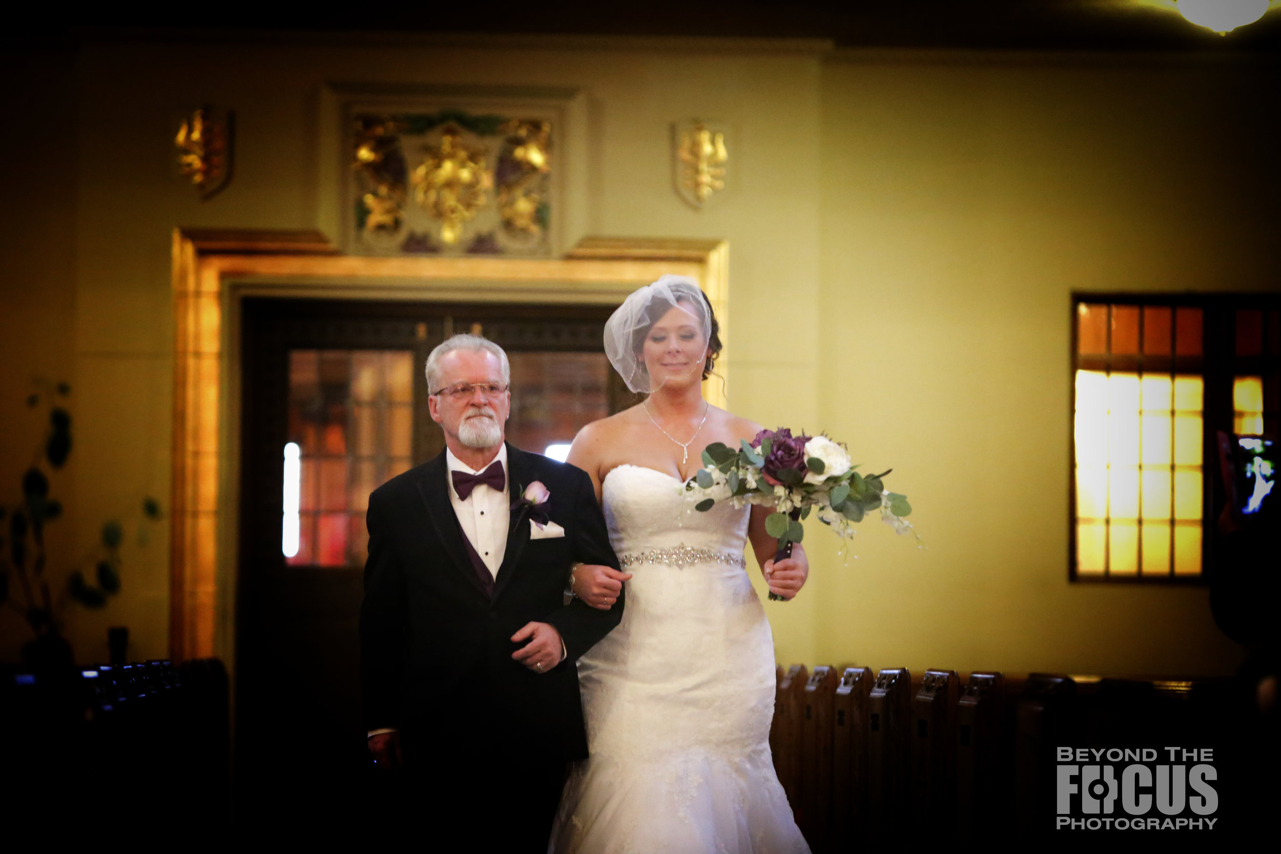 Ferguson_WeddingCeremony_2016_25.jpg