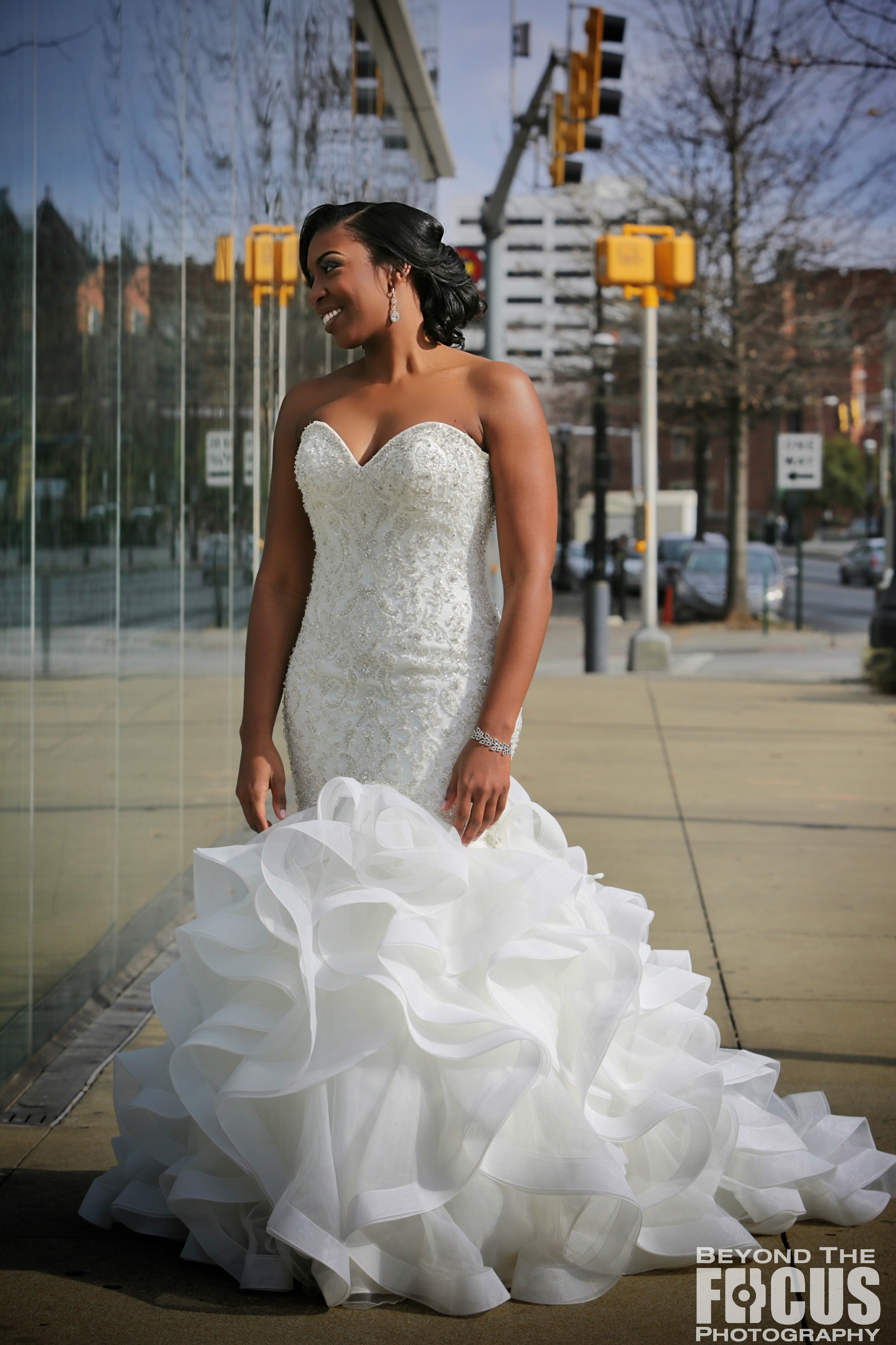 Matthews_Wedding_PreWedding_46.jpg