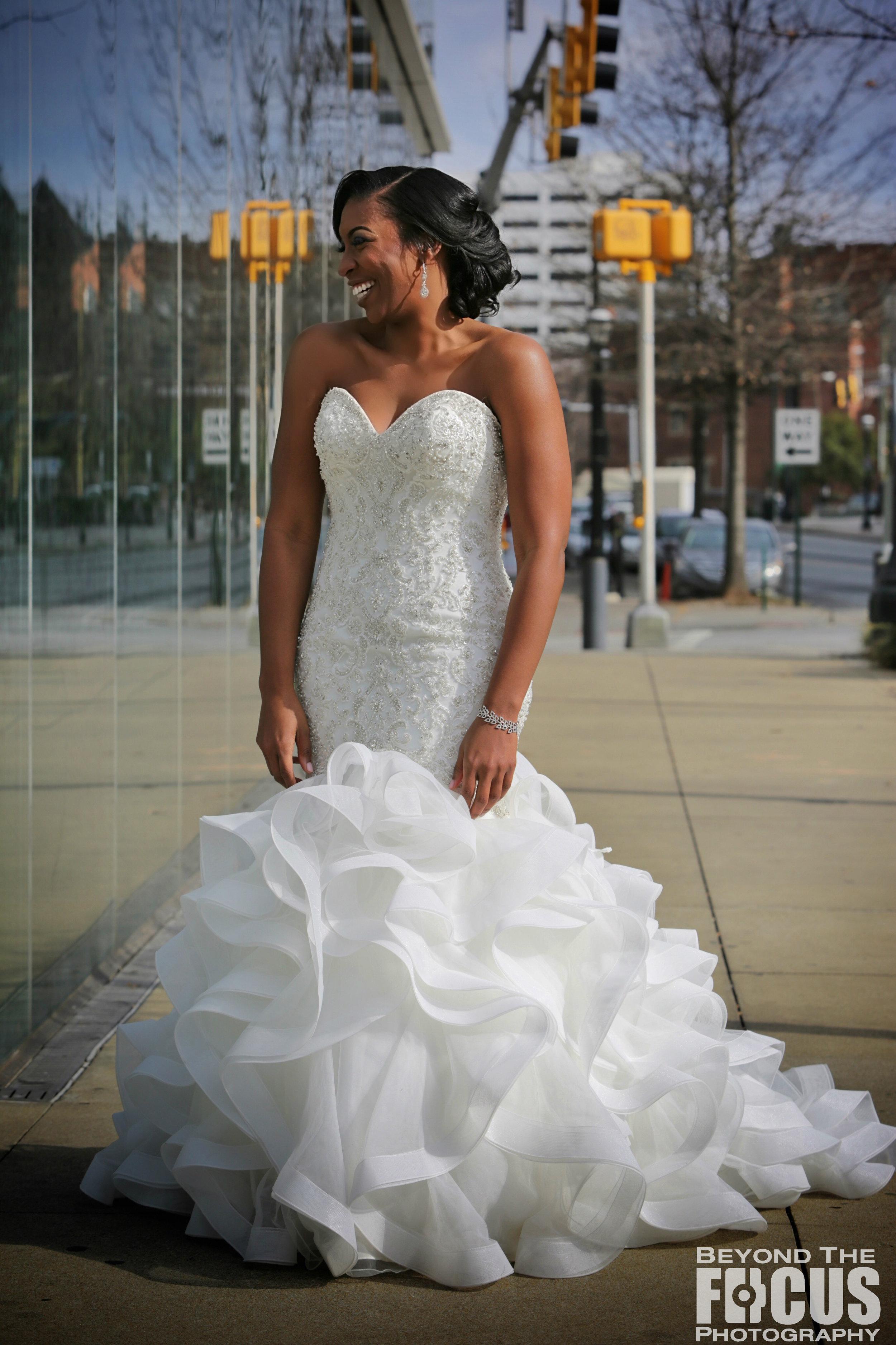 Matthews_Wedding_PreWedding_47.jpg
