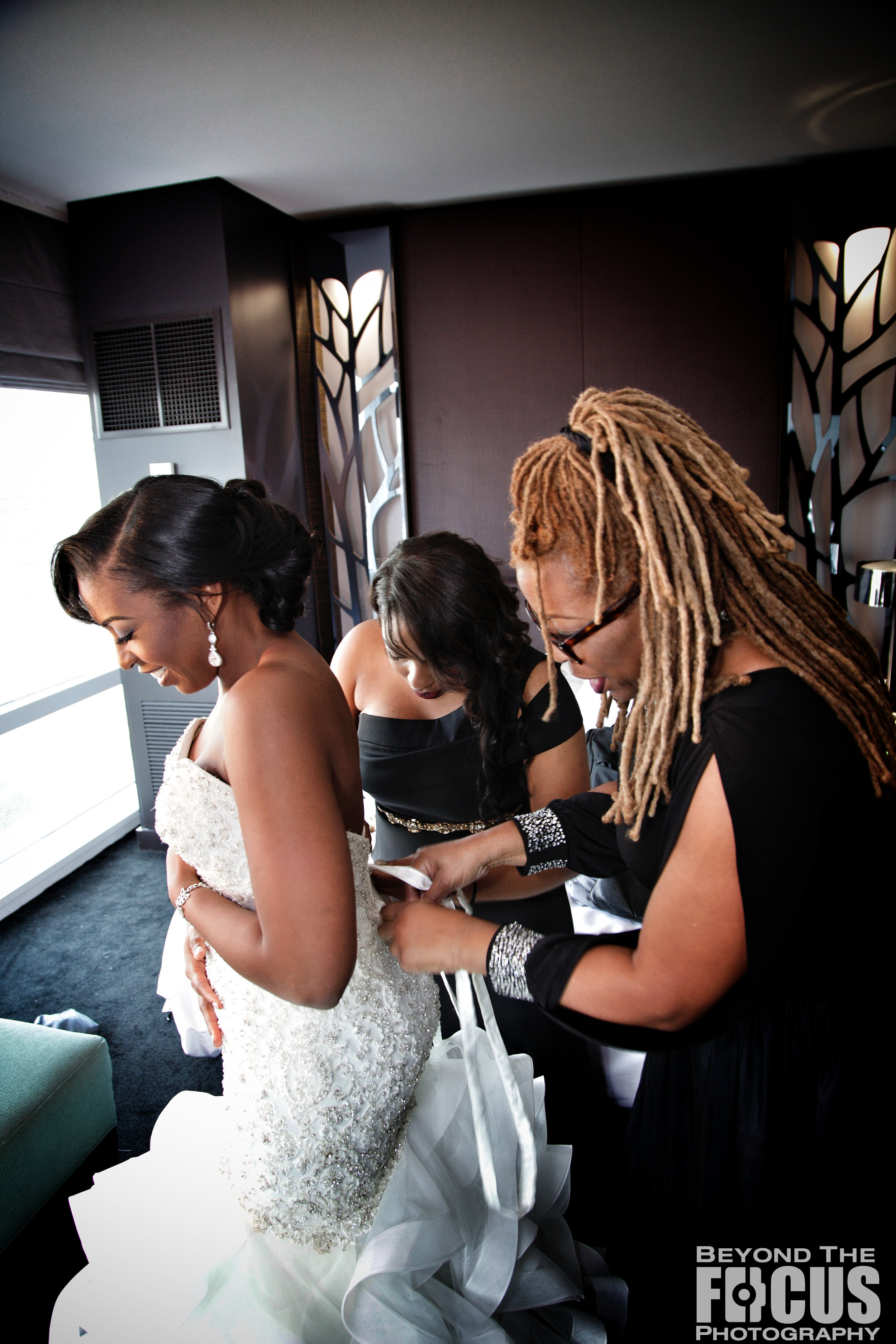 Matthews_Wedding_PreWedding_39.jpg