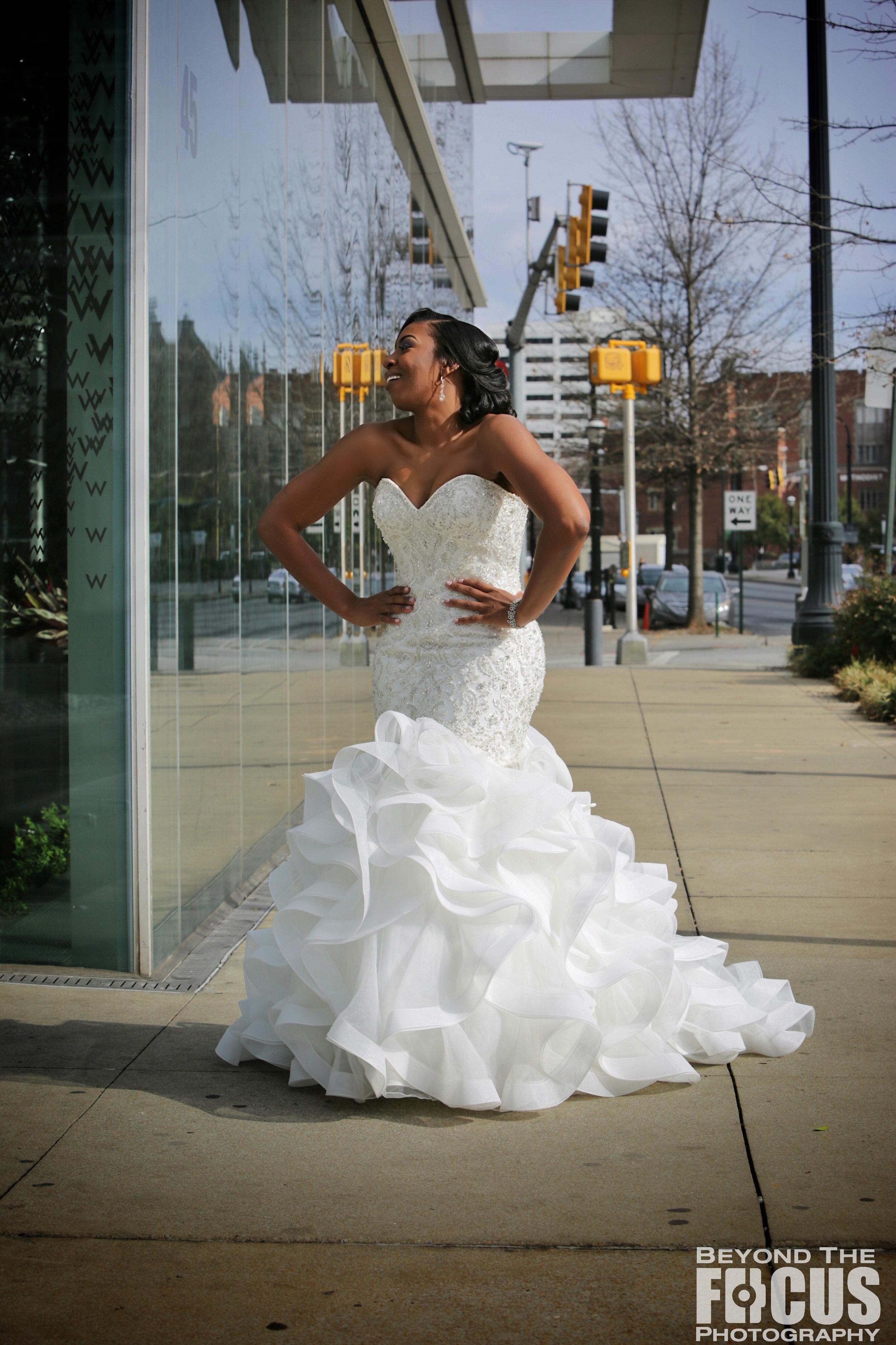 Matthews_Wedding_PreWedding_49.jpg