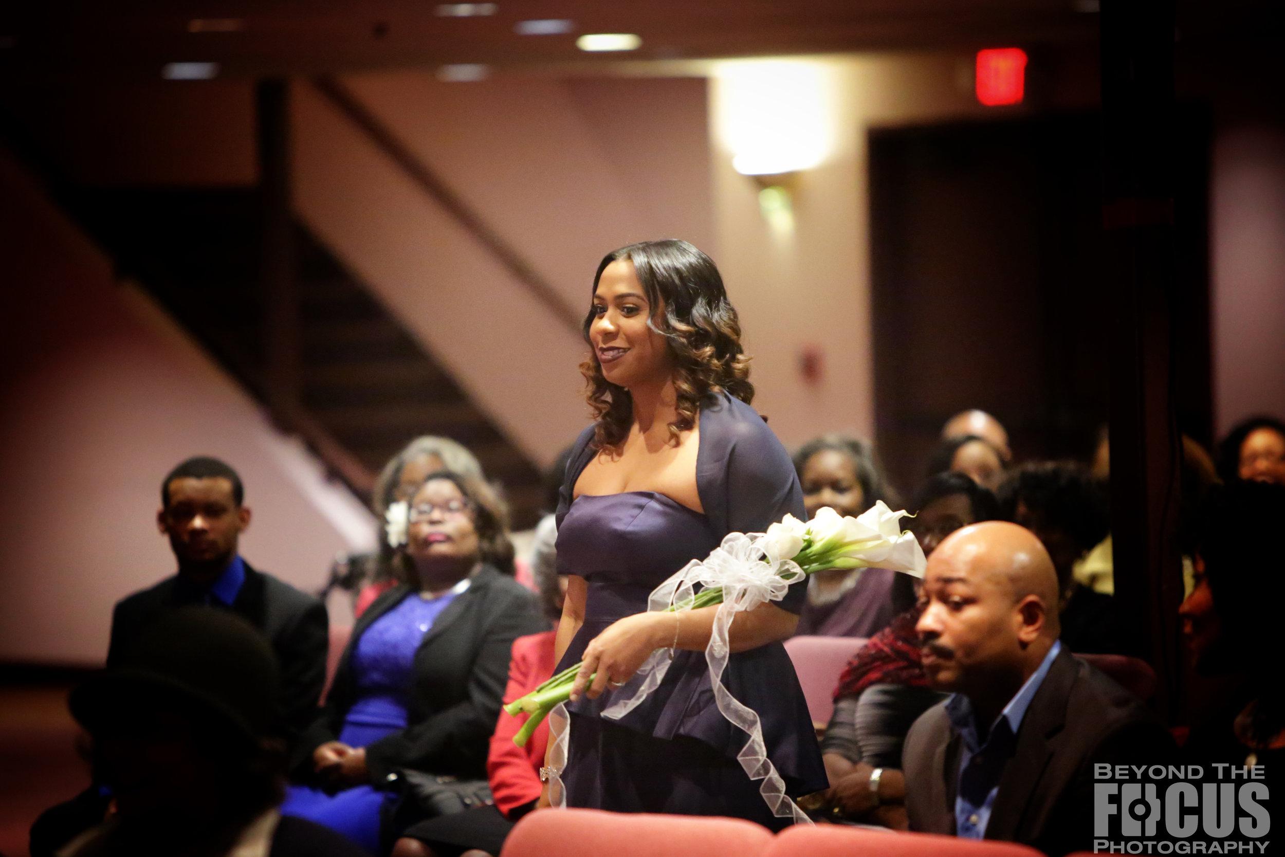 Matthews_Wedding_Ceremony_1.jpg
