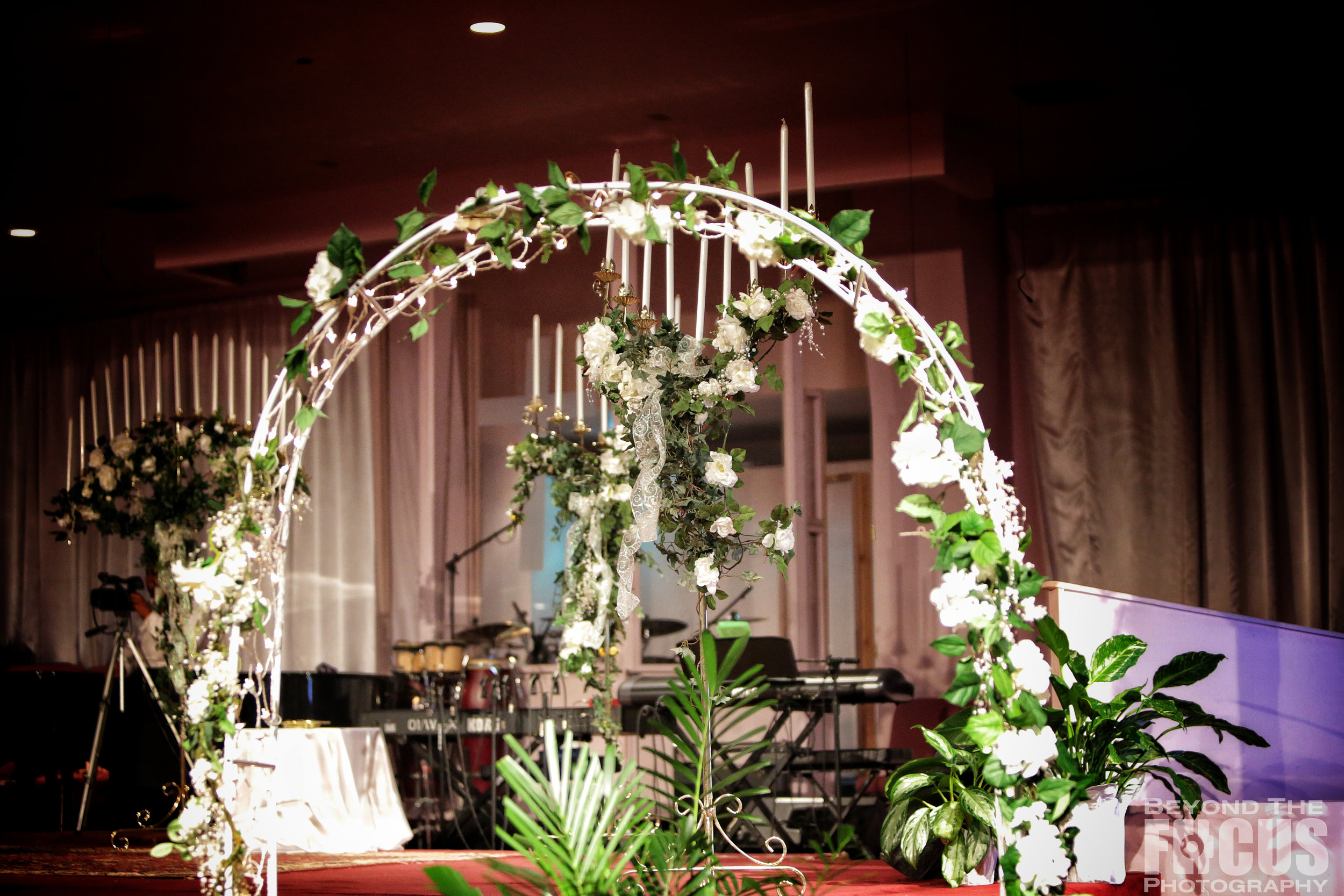 Matthews_Wedding_Ceremony_3.jpg