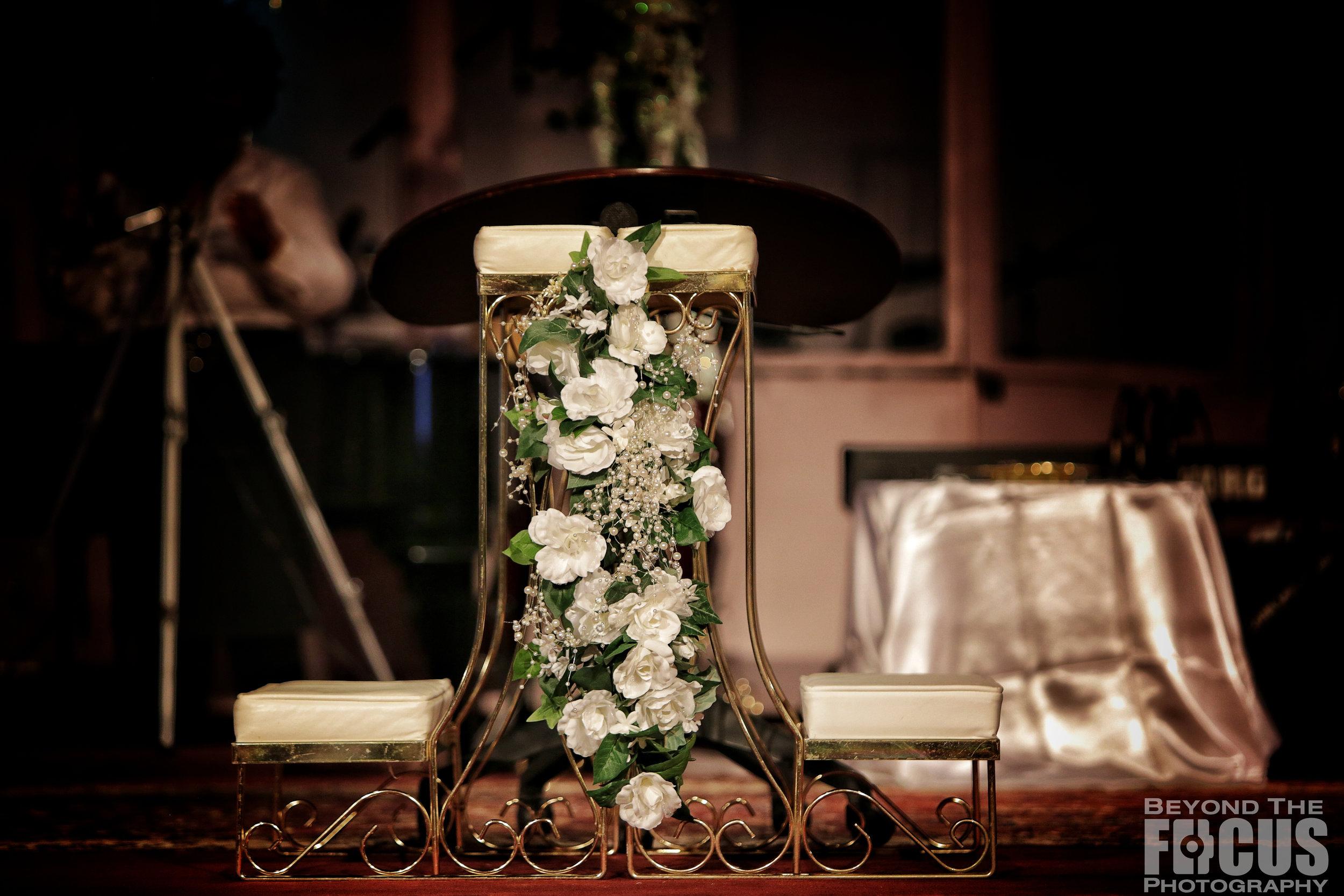 Matthews_Wedding_Ceremony_4.jpg