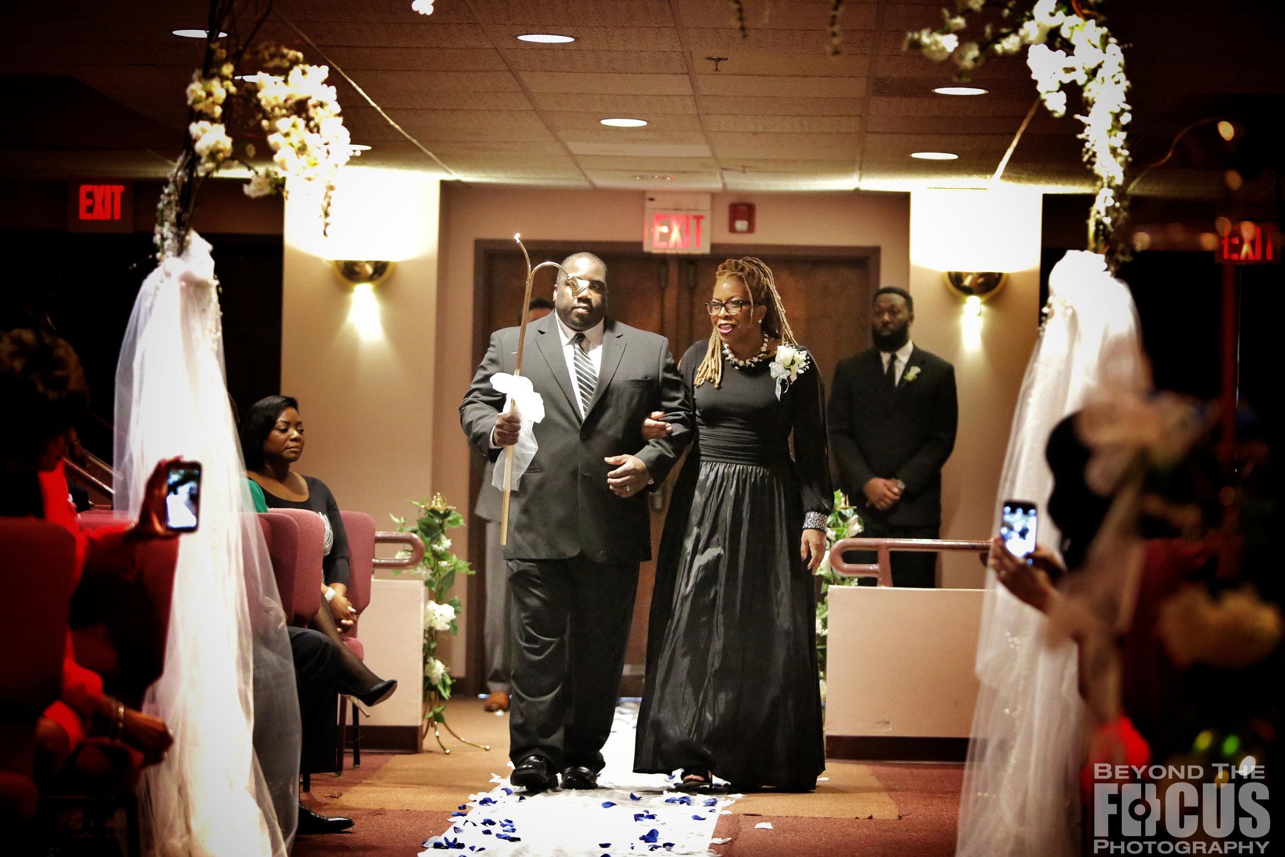 Matthews_Wedding_Ceremony_7.jpg