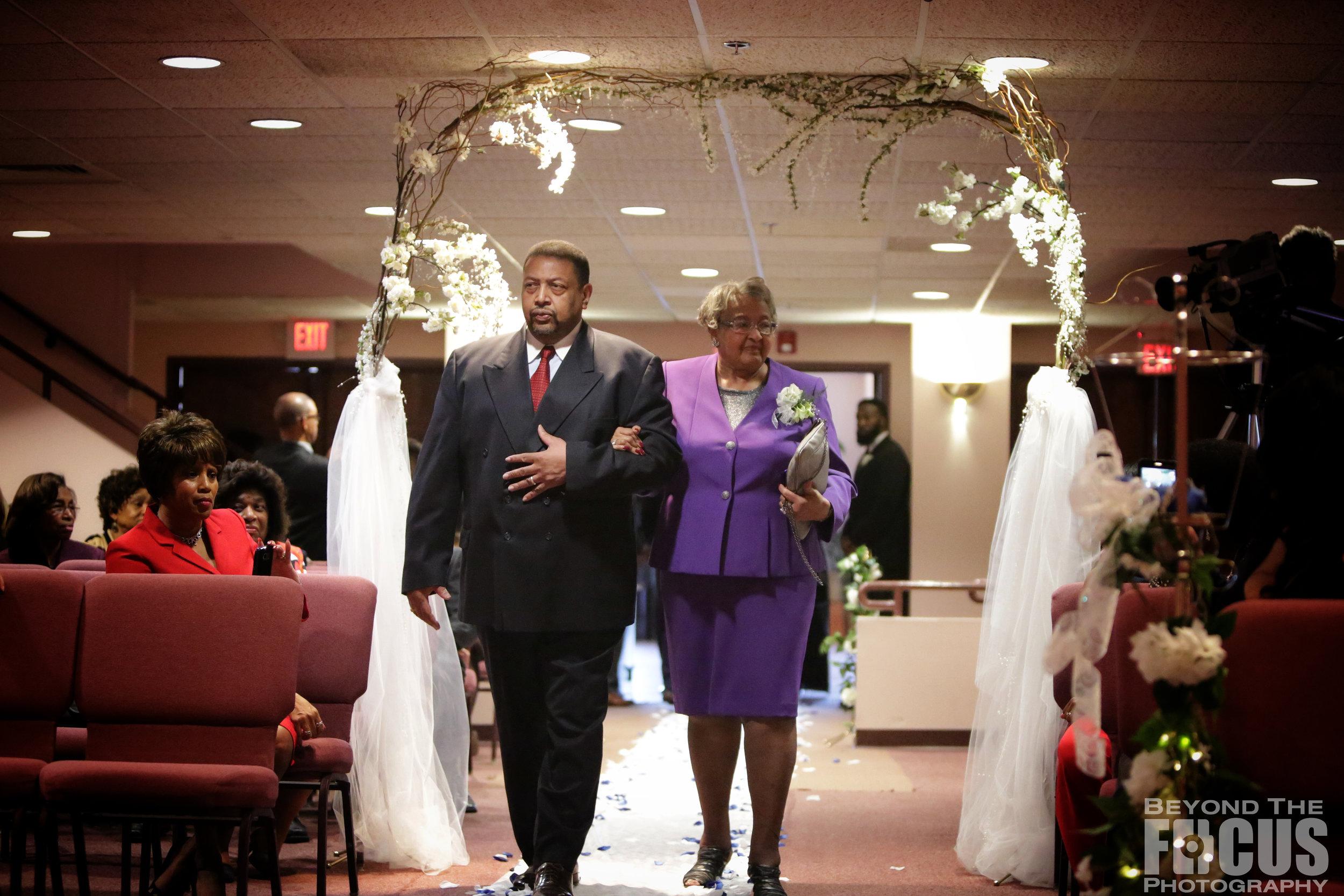 Matthews_Wedding_Ceremony_11.jpg