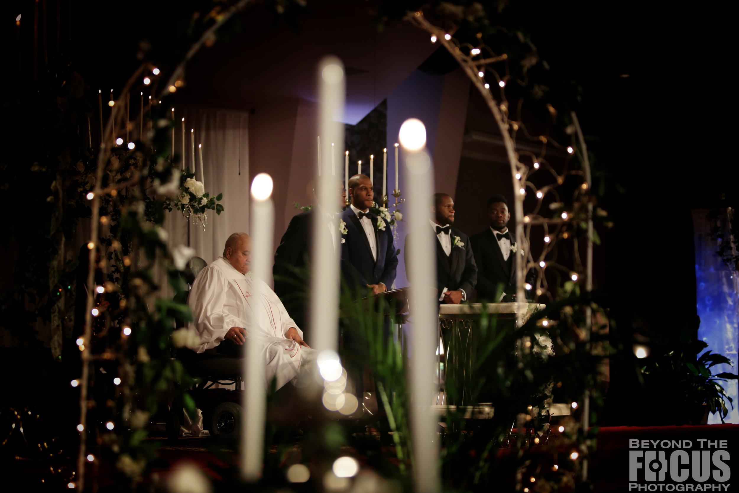 Matthews_Wedding_Ceremony_16.jpg
