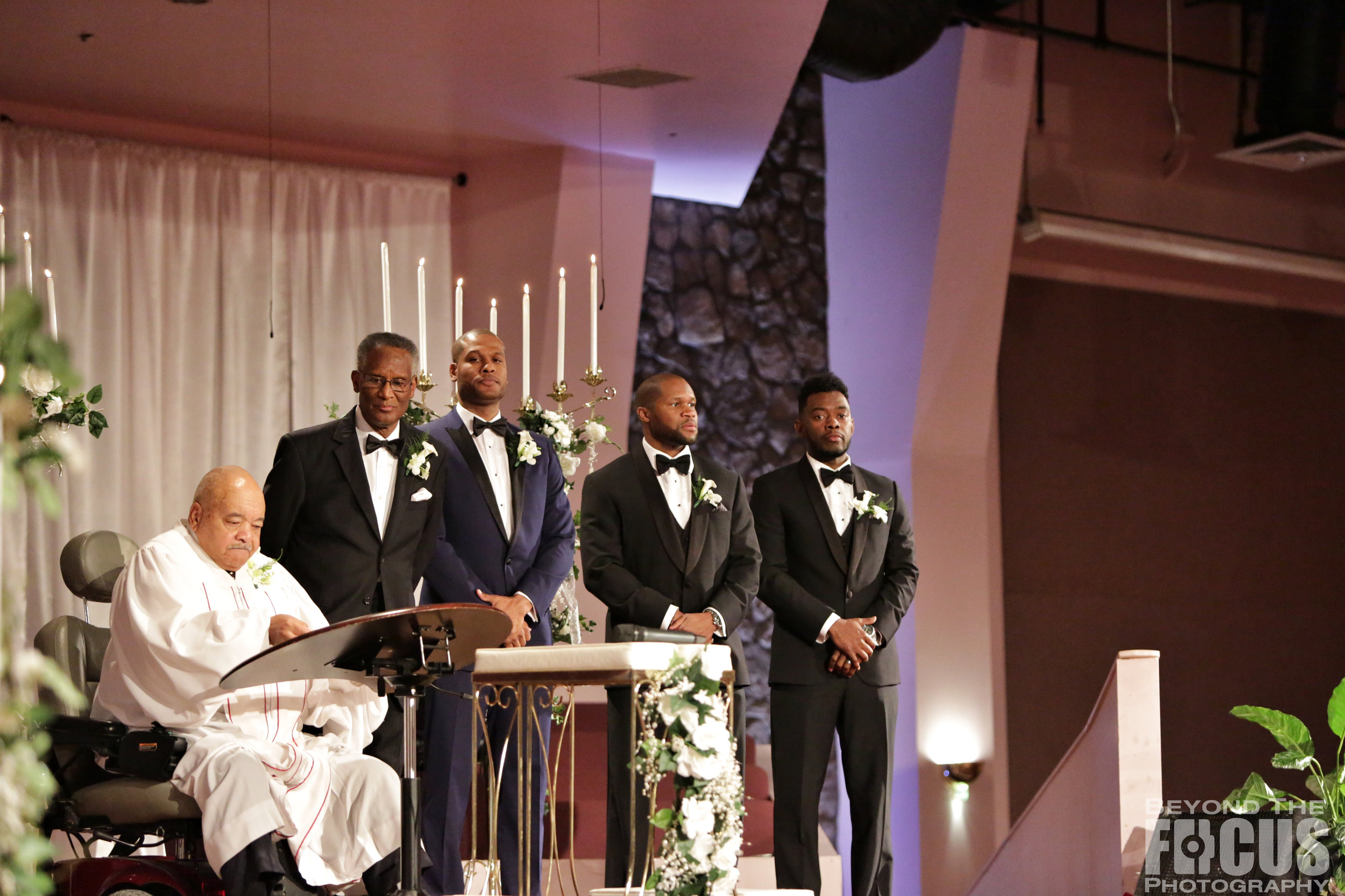 Matthews_Wedding_Ceremony_15.jpg