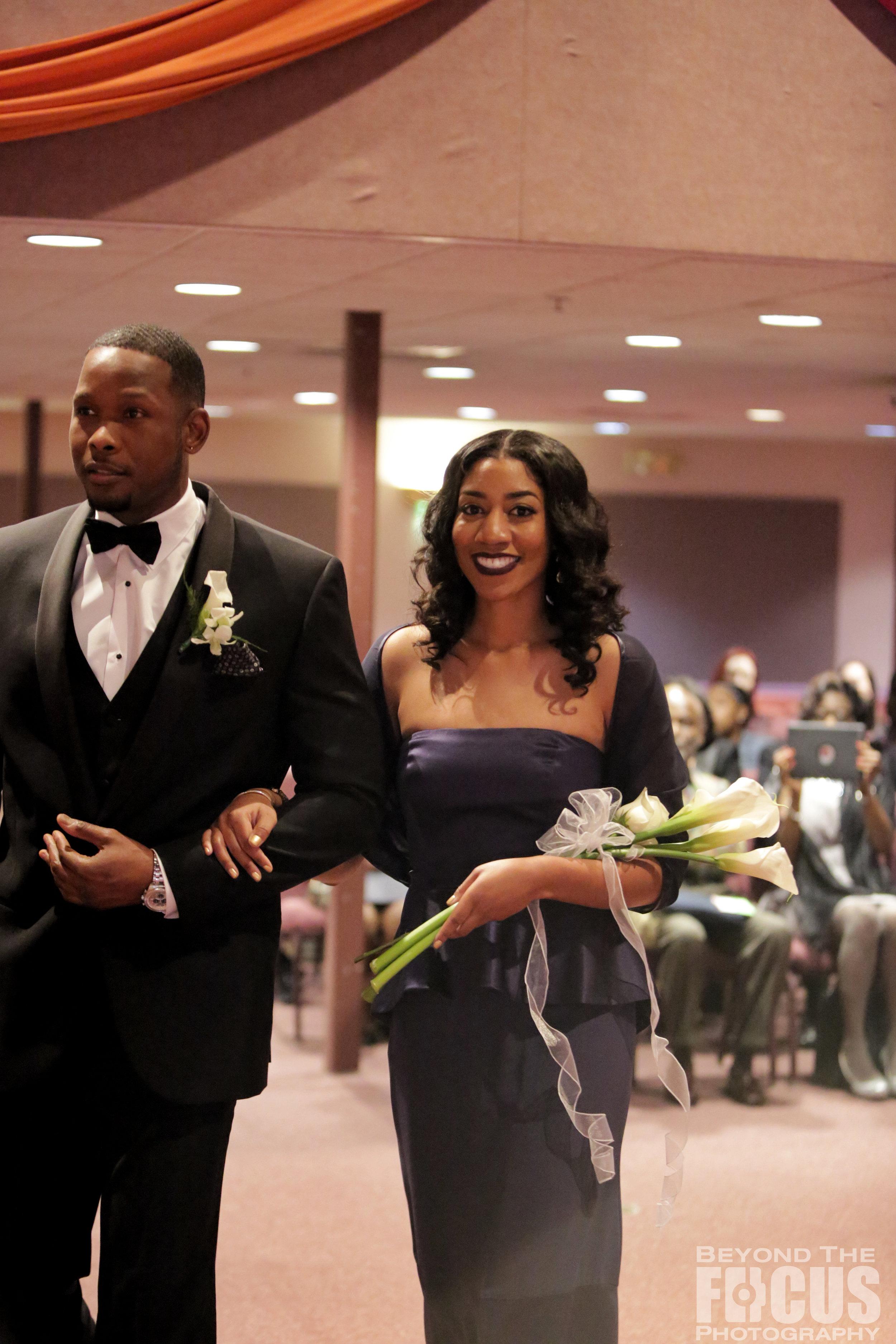 Matthews_Wedding_Ceremony_18.jpg