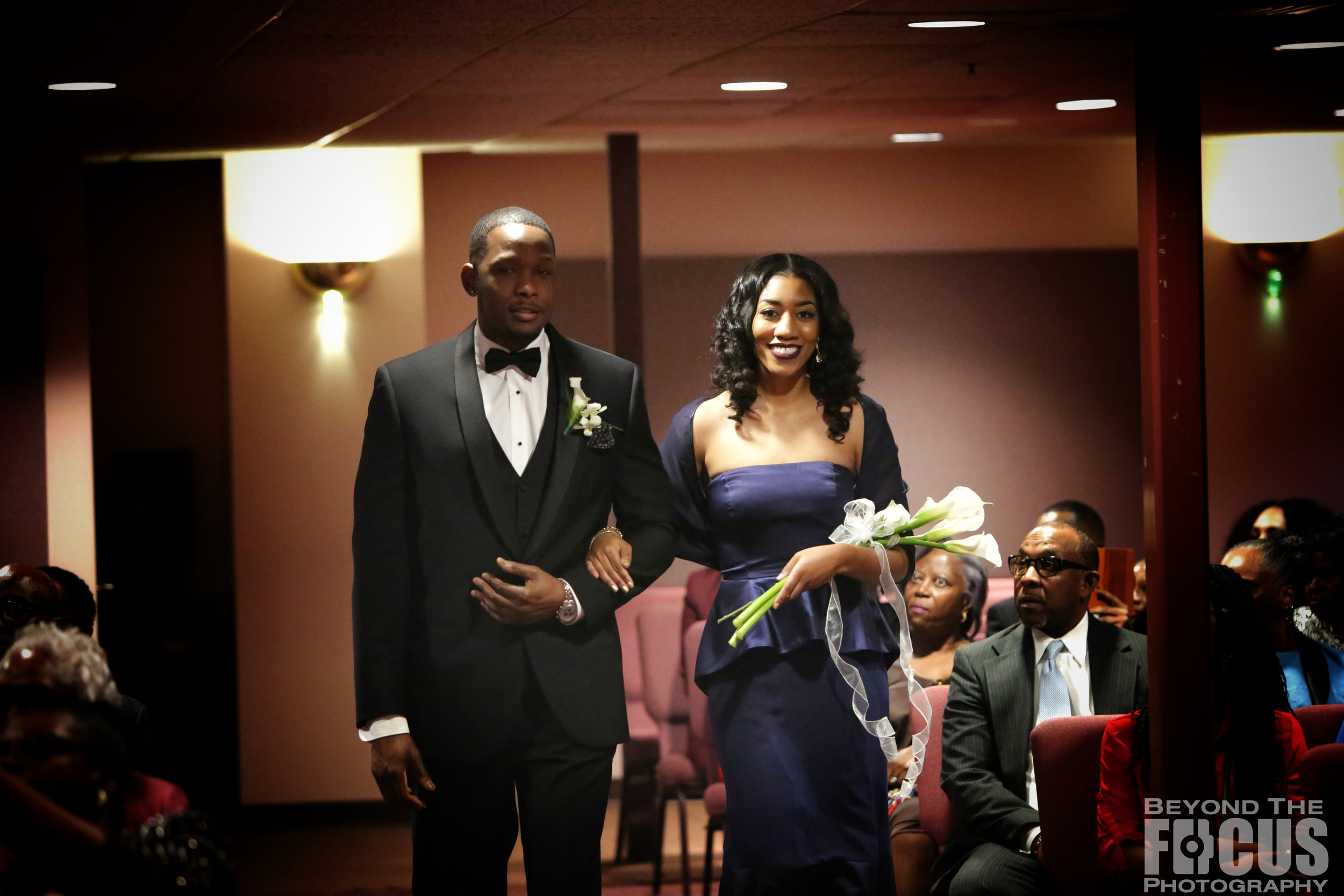 Matthews_Wedding_Ceremony_19.jpg