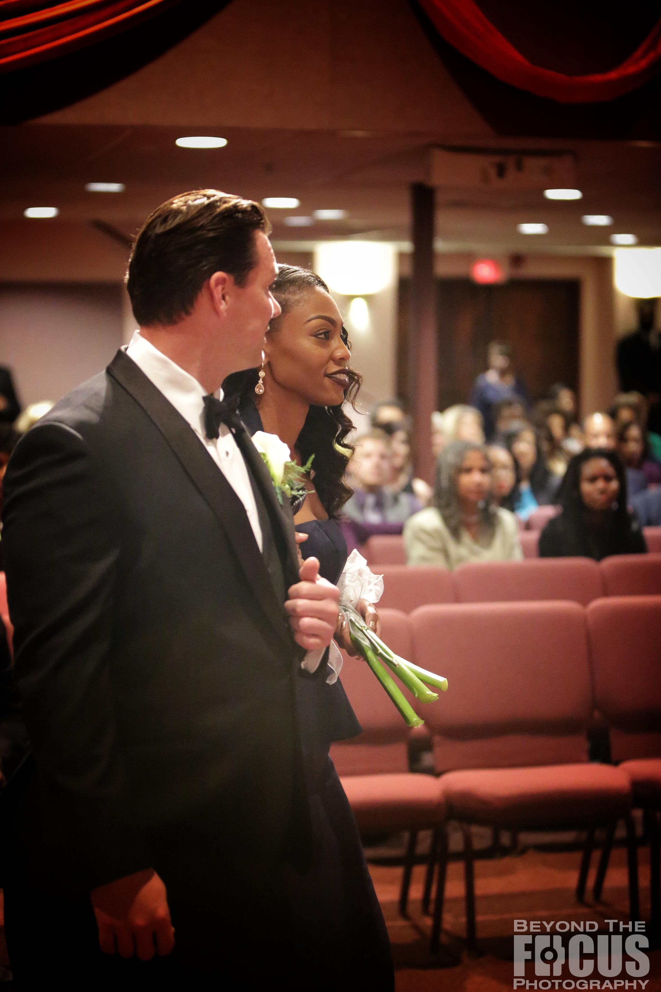 Matthews_Wedding_Ceremony_21.jpg
