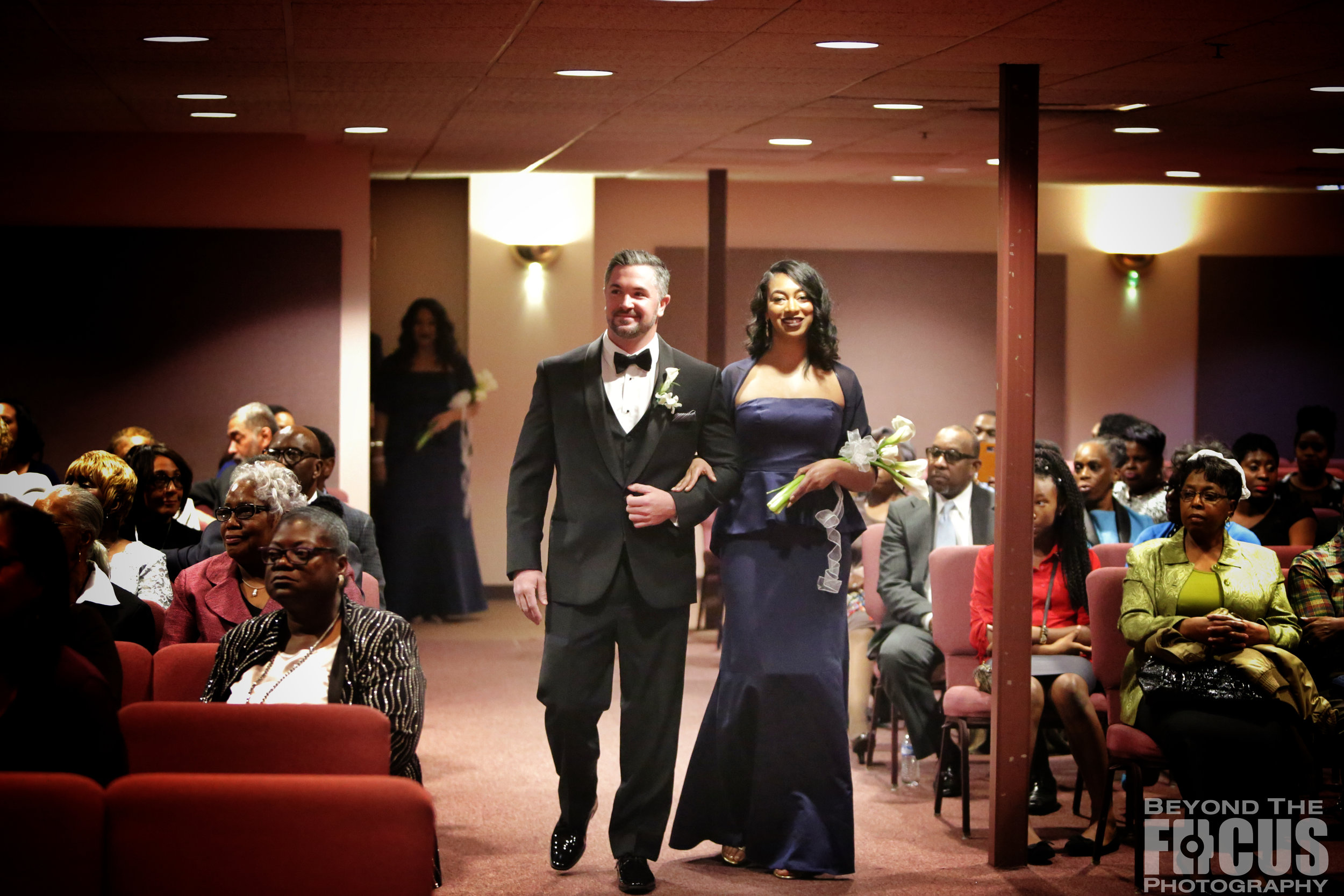 Matthews_Wedding_Ceremony_23.jpg