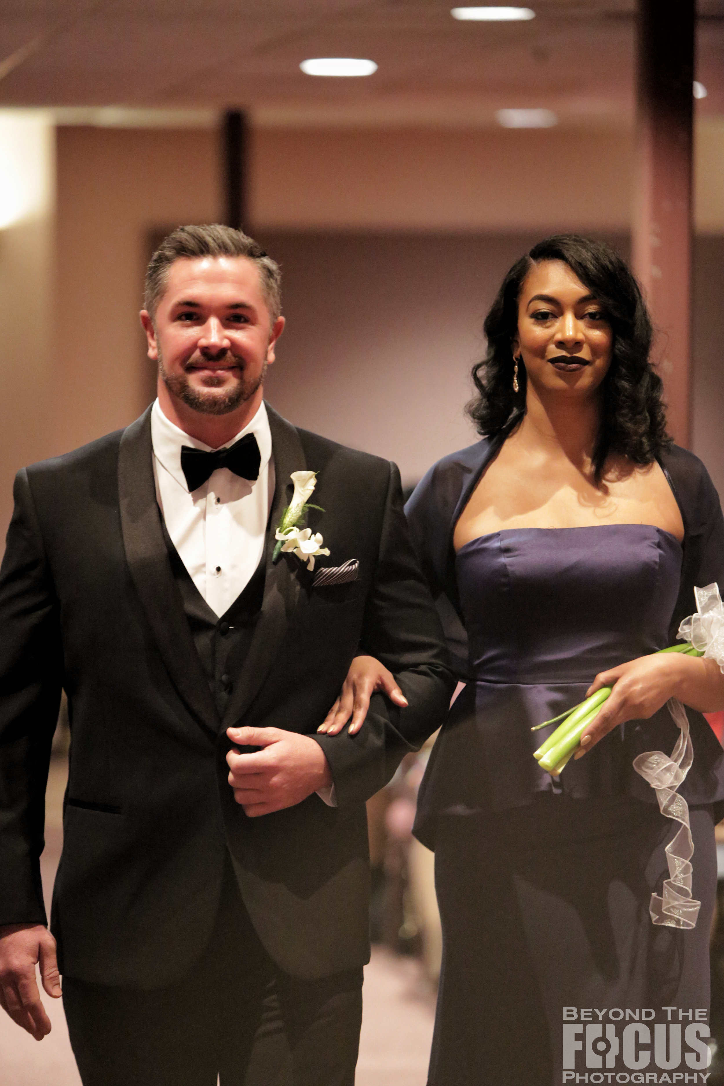 Matthews_Wedding_Ceremony_22.jpg