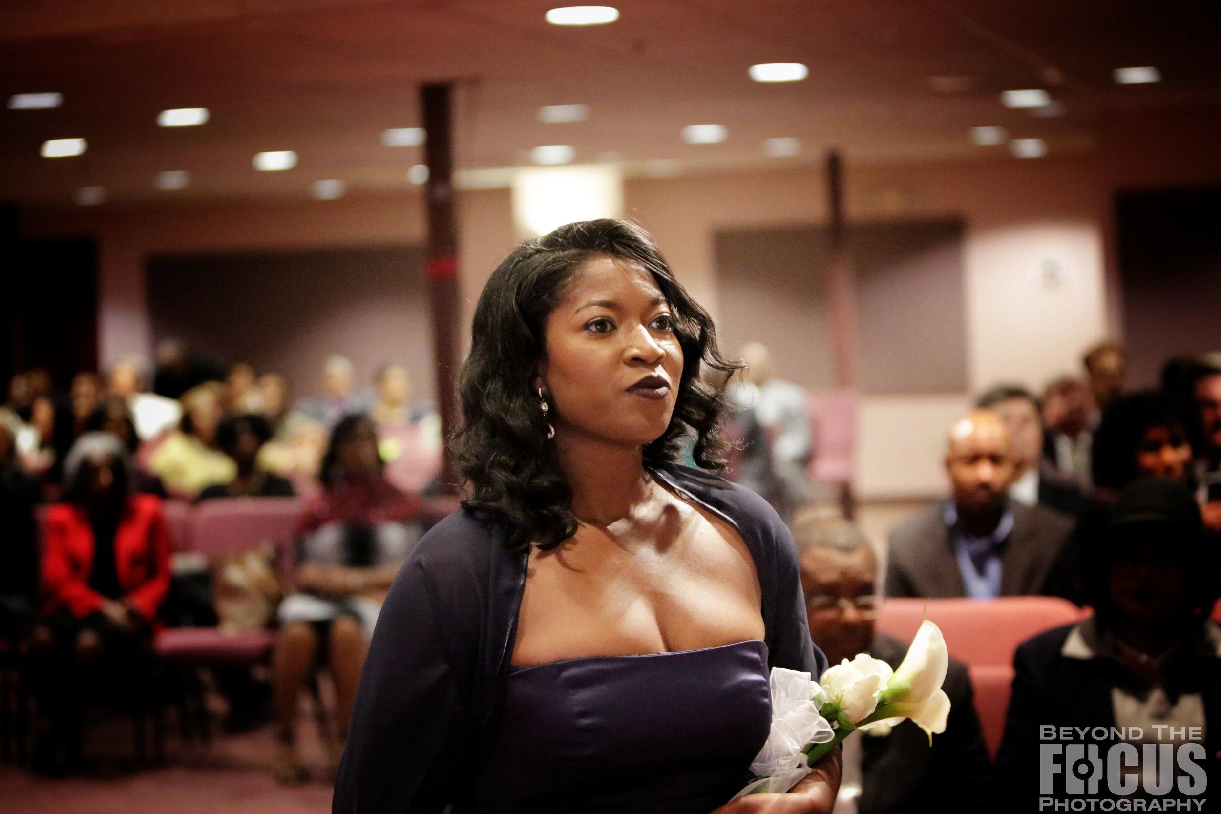 Matthews_Wedding_Ceremony_25.jpg