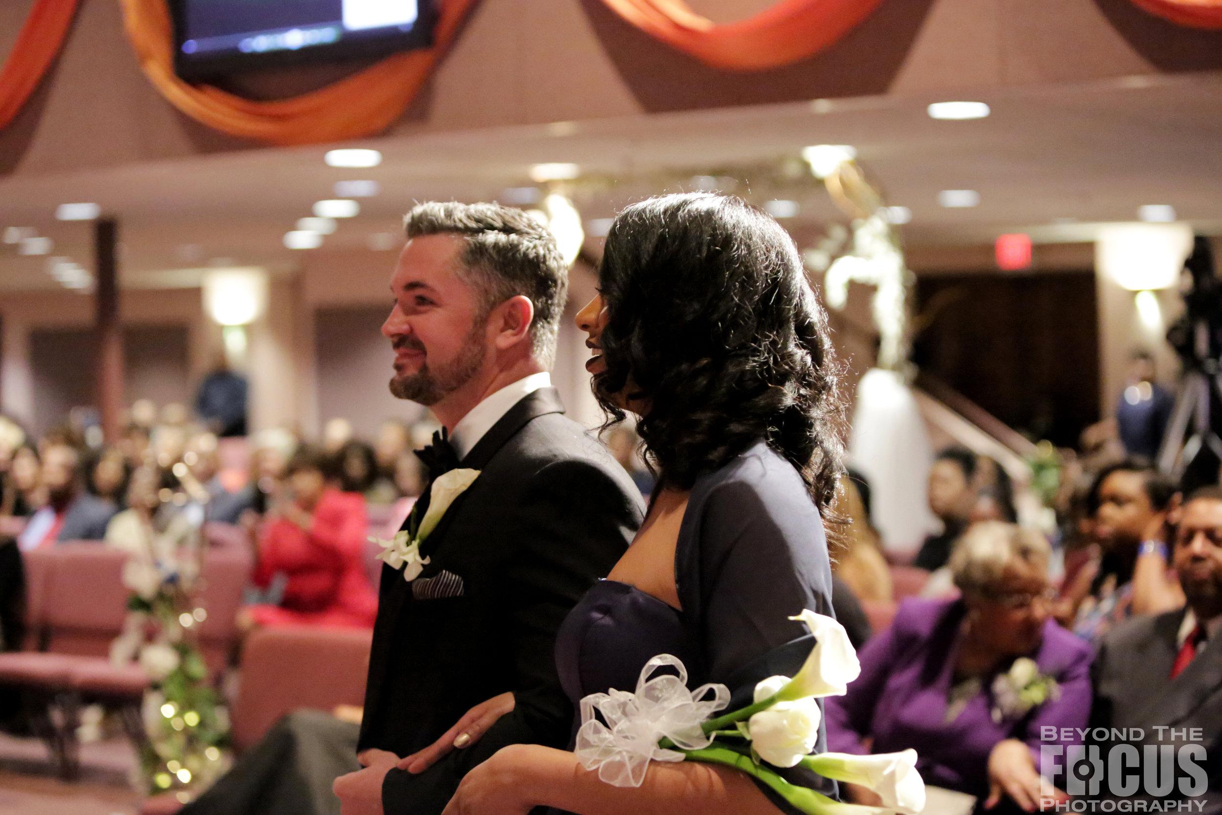 Matthews_Wedding_Ceremony_24.jpg