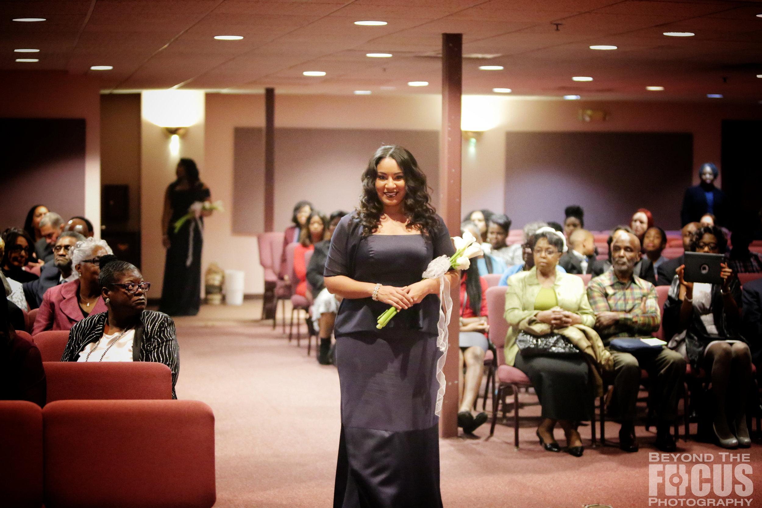 Matthews_Wedding_Ceremony_27.jpg