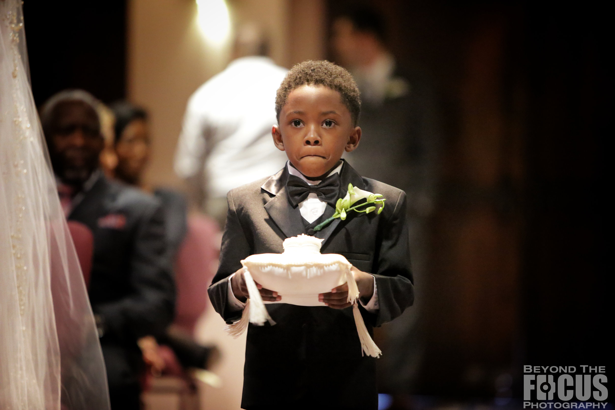 Matthews_Wedding_Ceremony_33.jpg