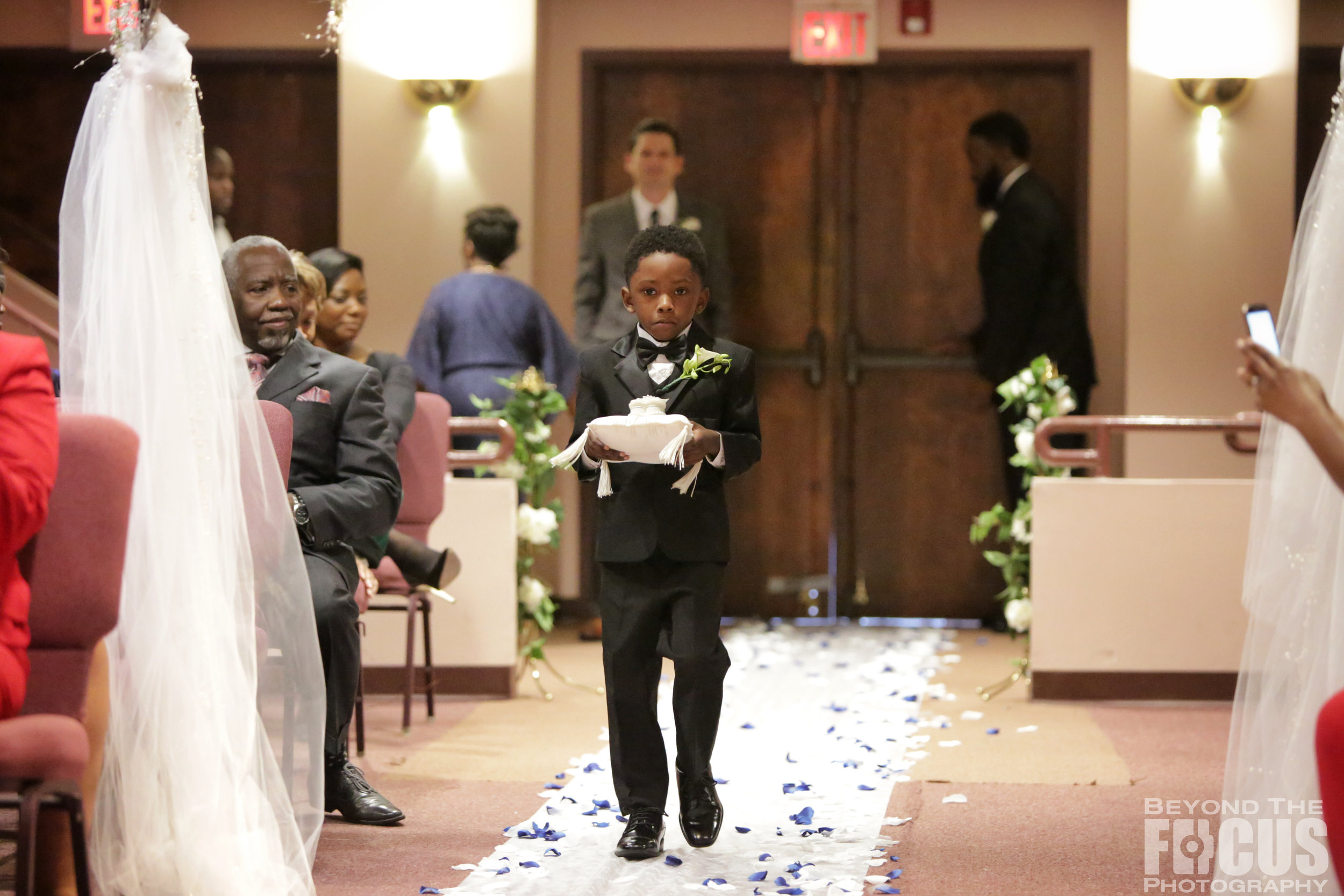 Matthews_Wedding_Ceremony_35.jpg