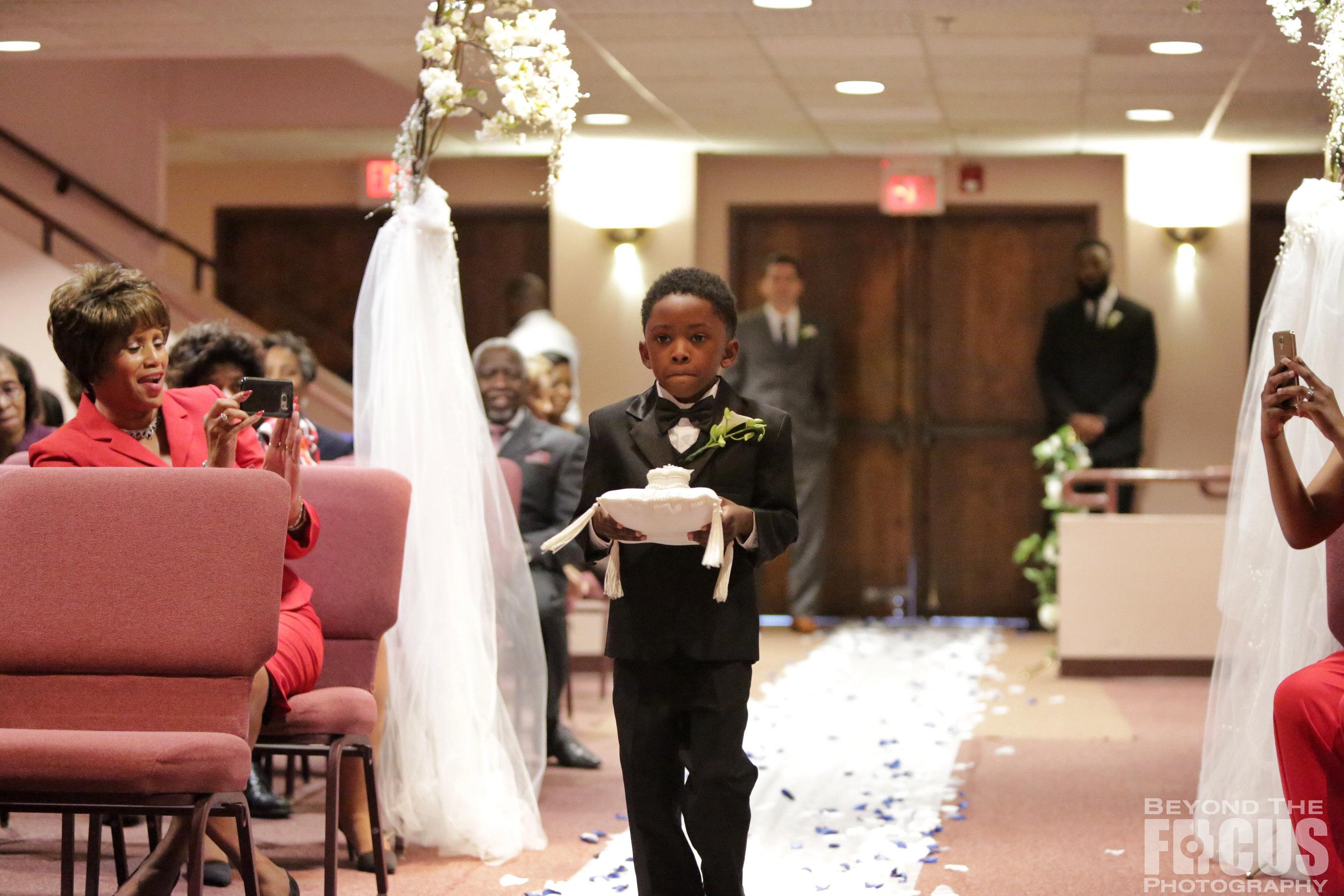 Matthews_Wedding_Ceremony_34.jpg